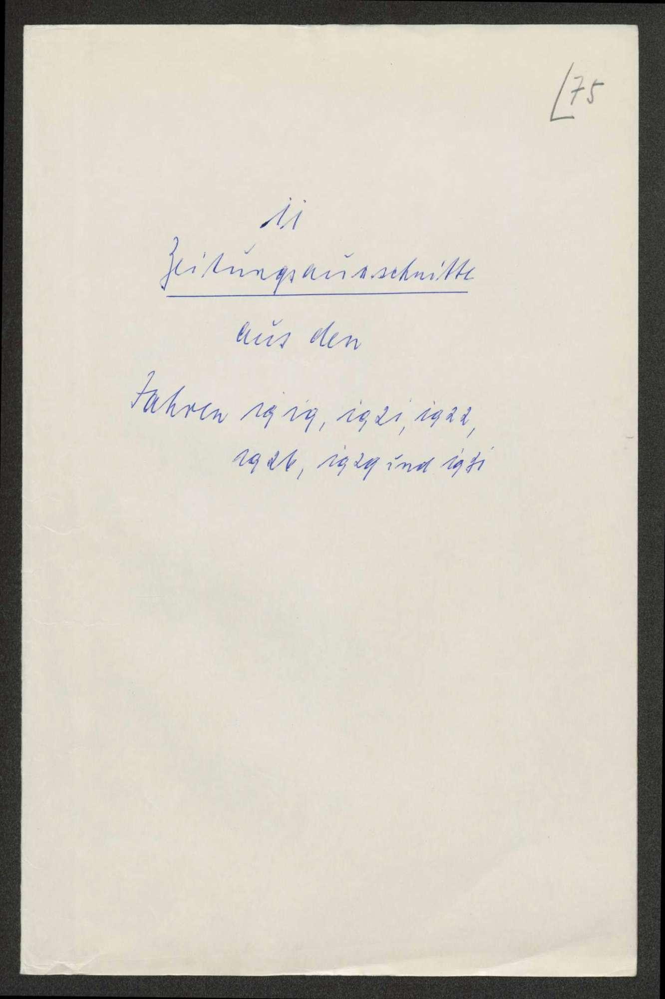 Staatsumwälzung am 09. November 1918, Bild 1
