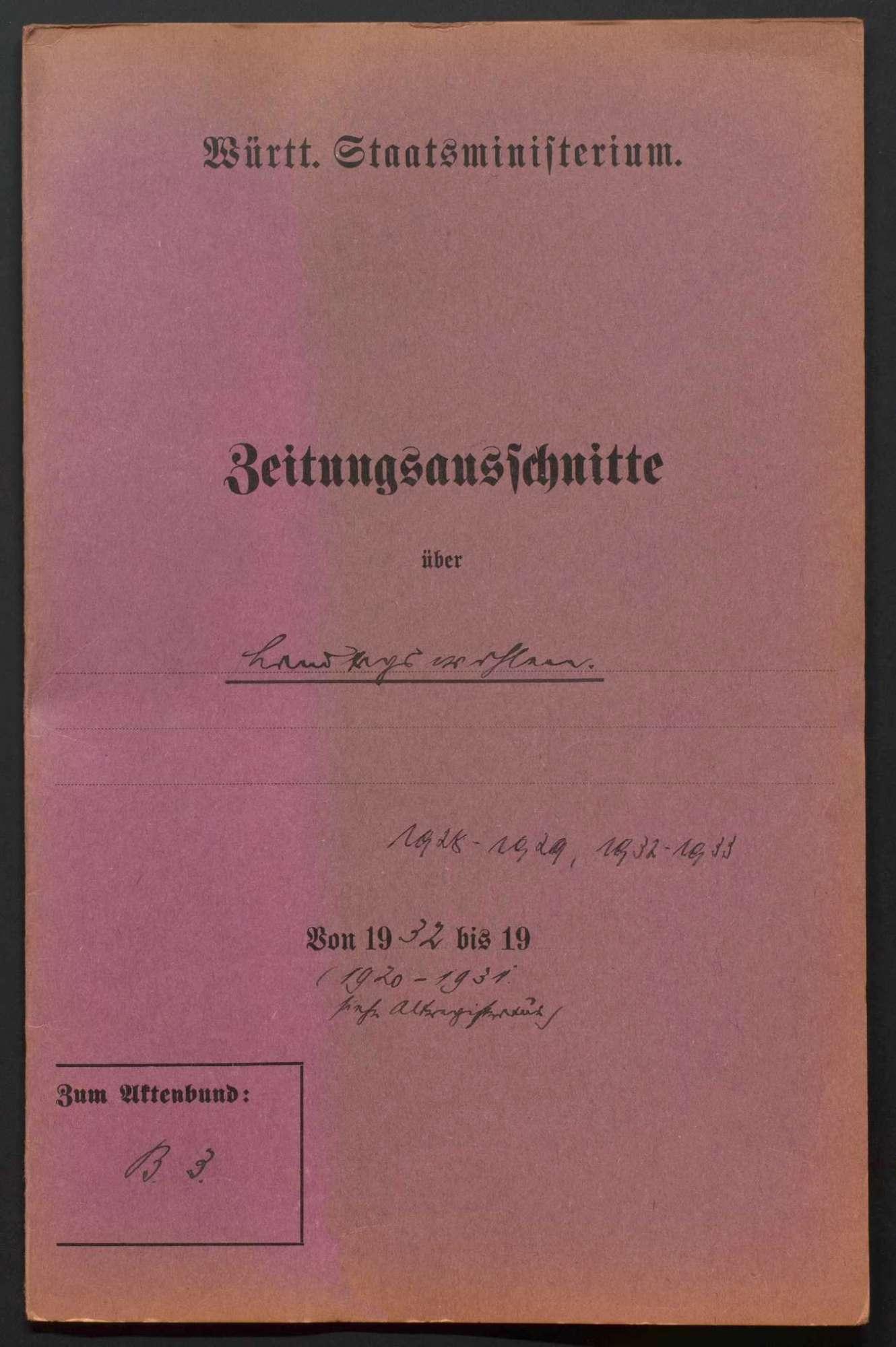 Wahl der Abgeordneten, Feststellung der Mitgliedschaft, Ausscheiden und Berufung der Nachfolger, Bild 2