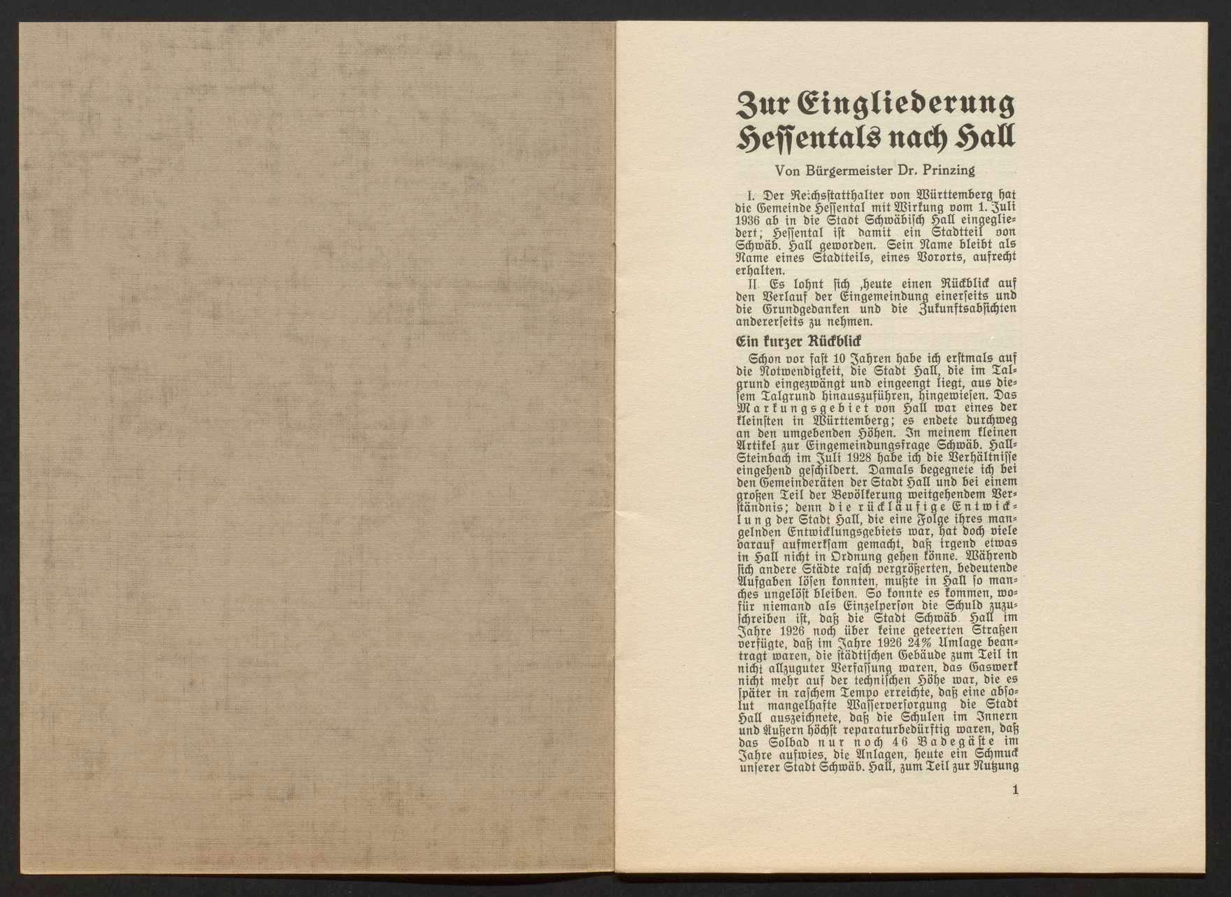 Staats- bzw. Ministerpräsident: Allgemeines, Stellvertretung, Bild 3
