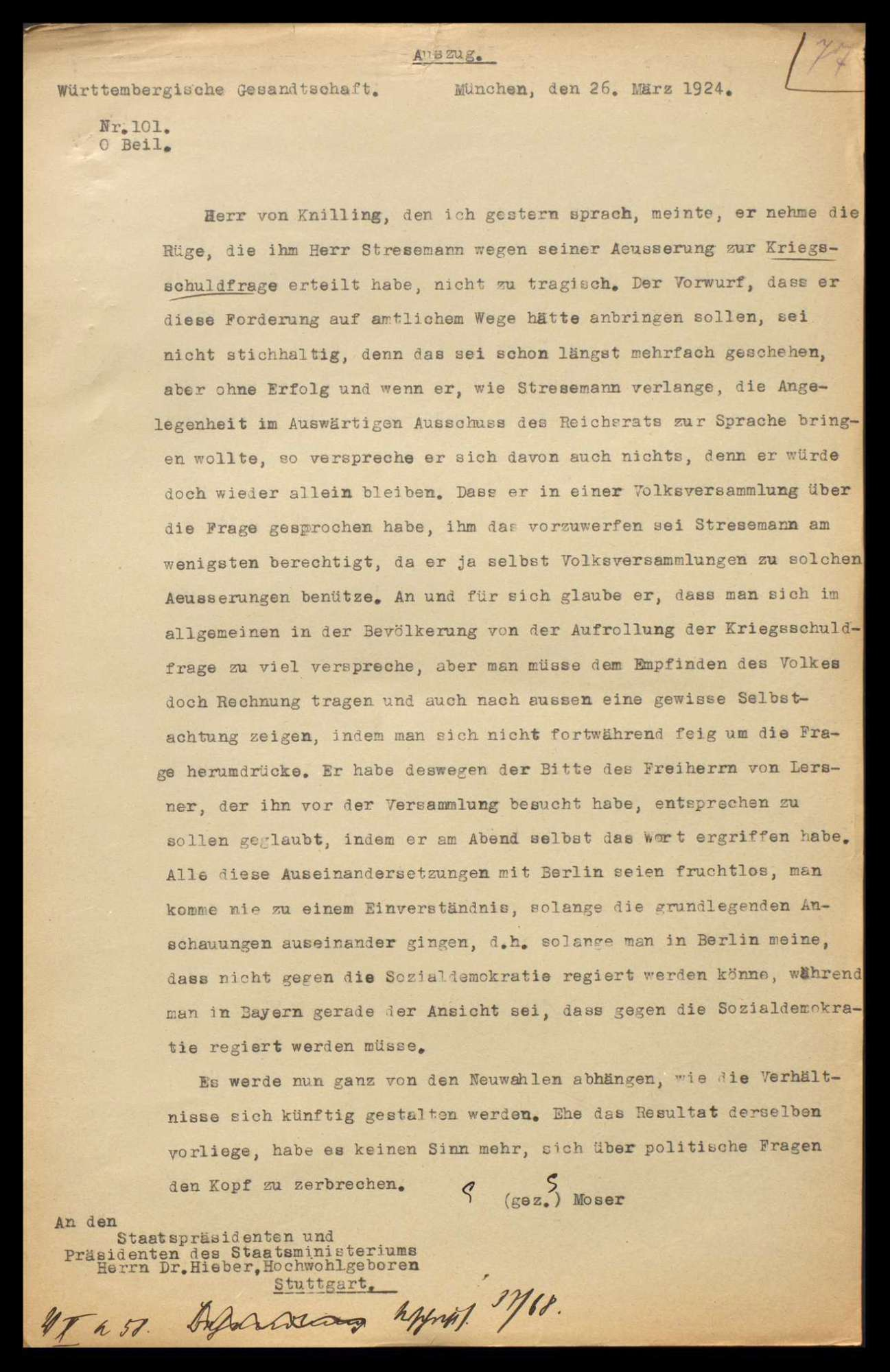 Kriegsschuldfrage, Bild 3