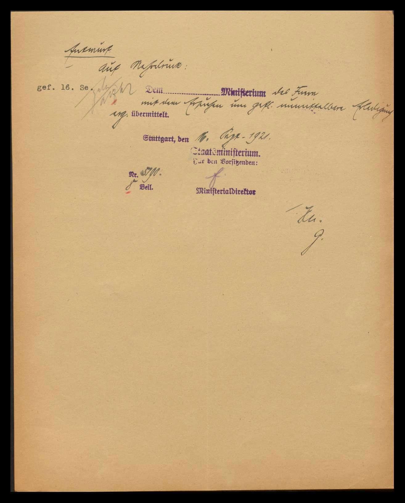 Alliierte Kriegsgefangene in Deutschland, deren Rücktransport und Übergabe, Bild 2