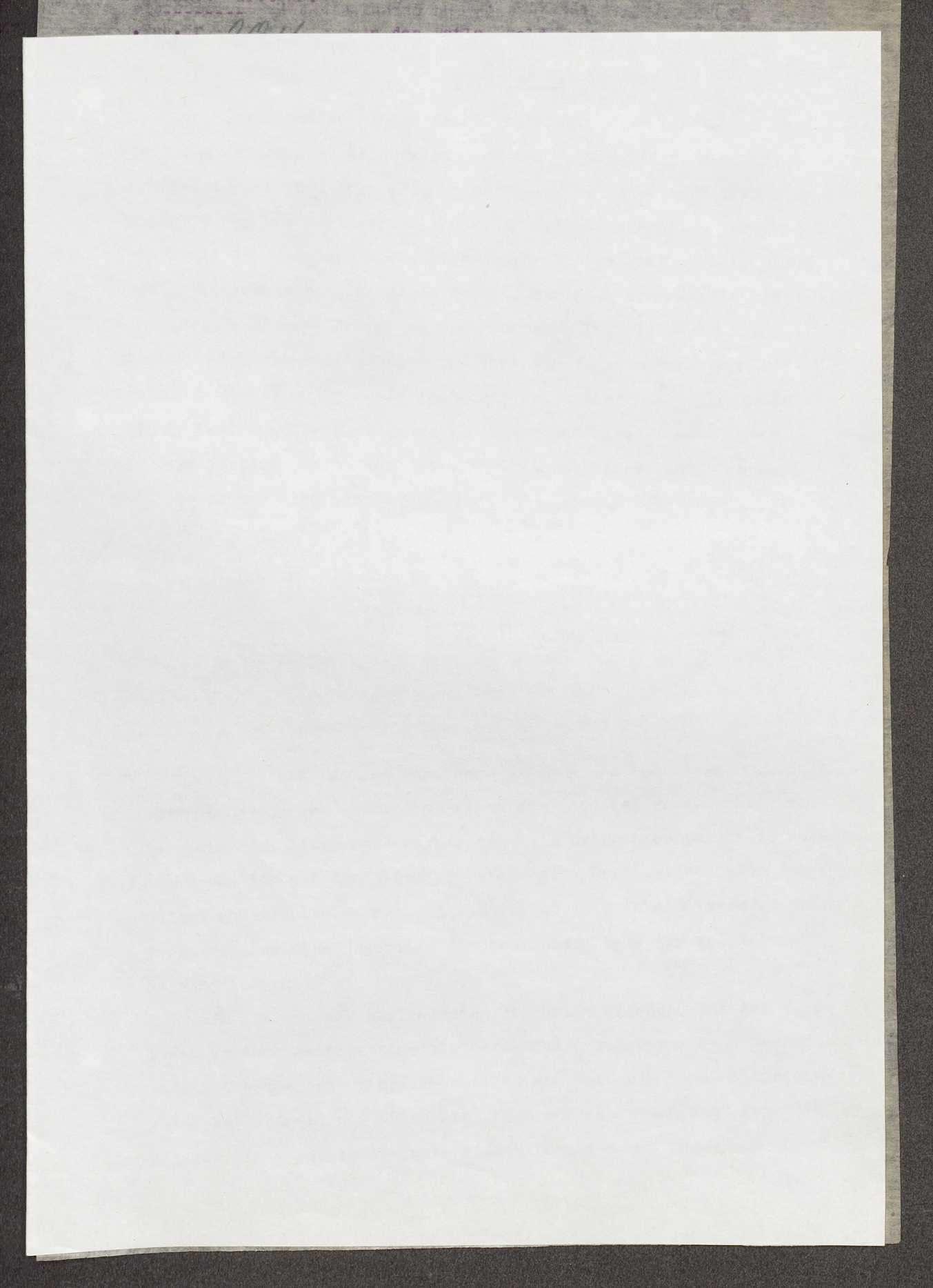 Soldatenrat Friedrichshafen: Versuch der Unterstellung unter den Soldatenrat des Luftschiffer-Bataillons 4 in Weinheim, Unterstellung unter den Garnisonrat Weingarten, Bild 3