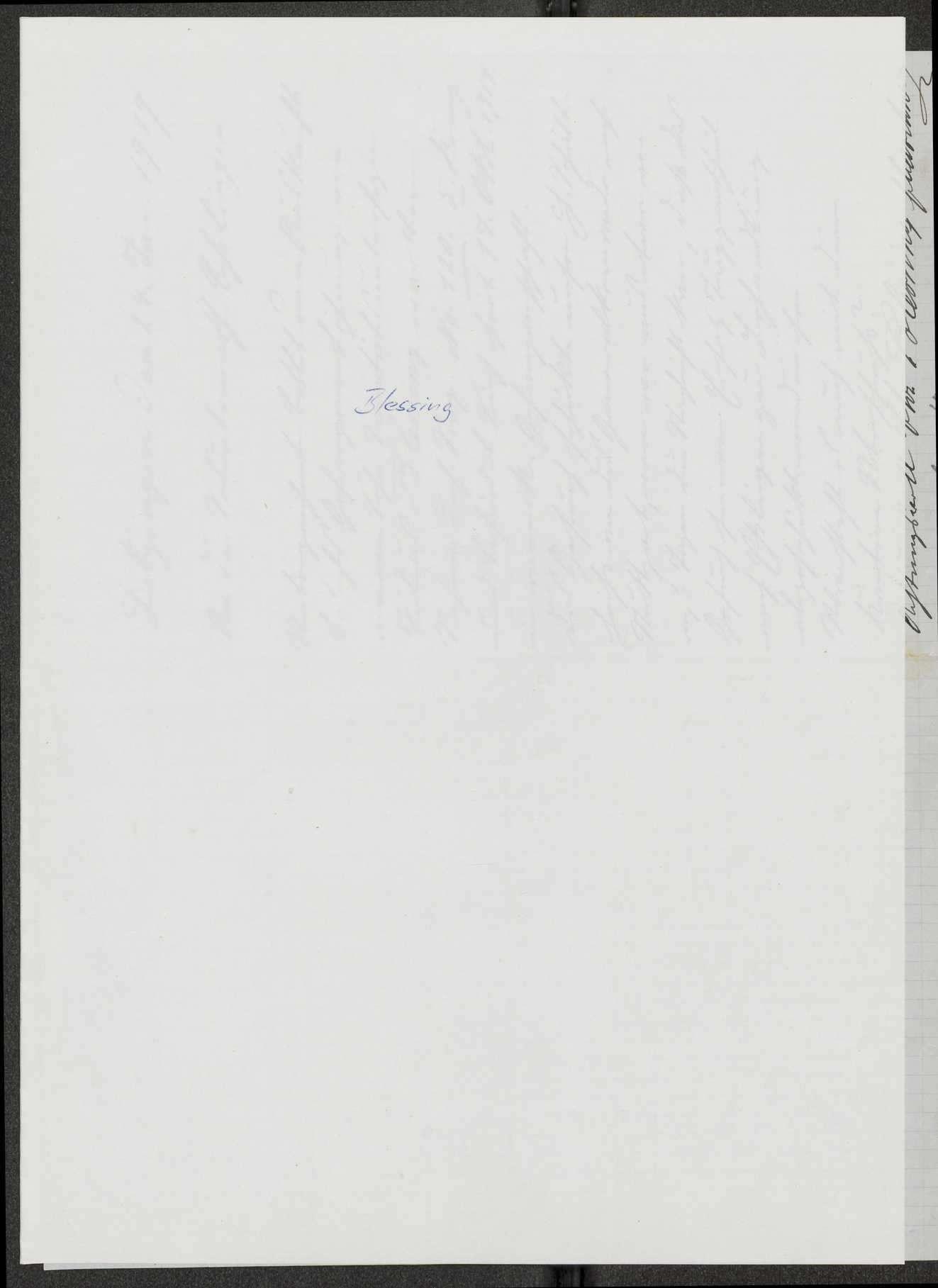 Regelung der Gefangenenlöhnung für einzelne Angehörige des Reserve-Infanterie-Regiments Nr. 120, Bild 1