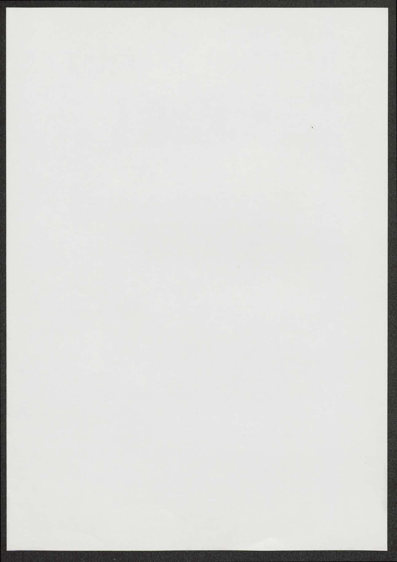 Auszahlung von Futtergeld an Rittmeister, Freiherr von Hage in Dillingen, Bild 1