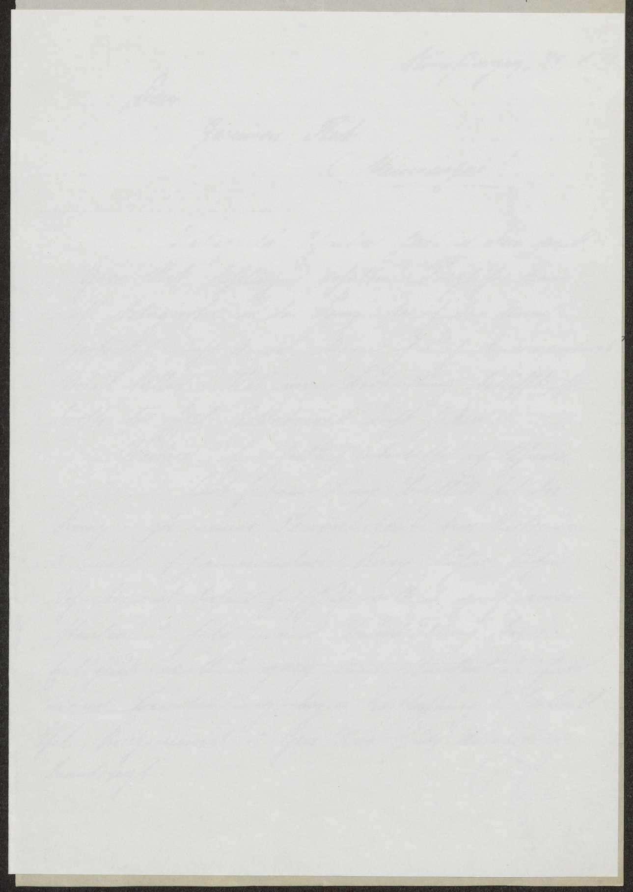 Angelegenheiten einzelner Soldatenratsmitglieder, Bild 3
