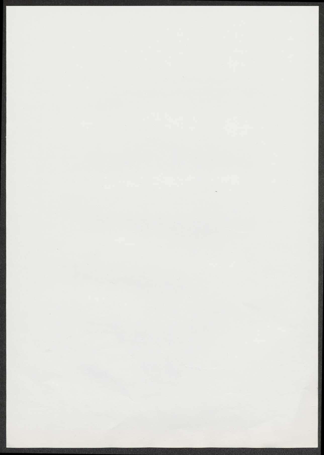 Regelung der Ausgangs- und Urlaubszeiten in Lazaretten, Zuteilung von Dauerurlaub- und Einlasskarten in die Kaserne; UrlaubEinzelfälle, Bild 3