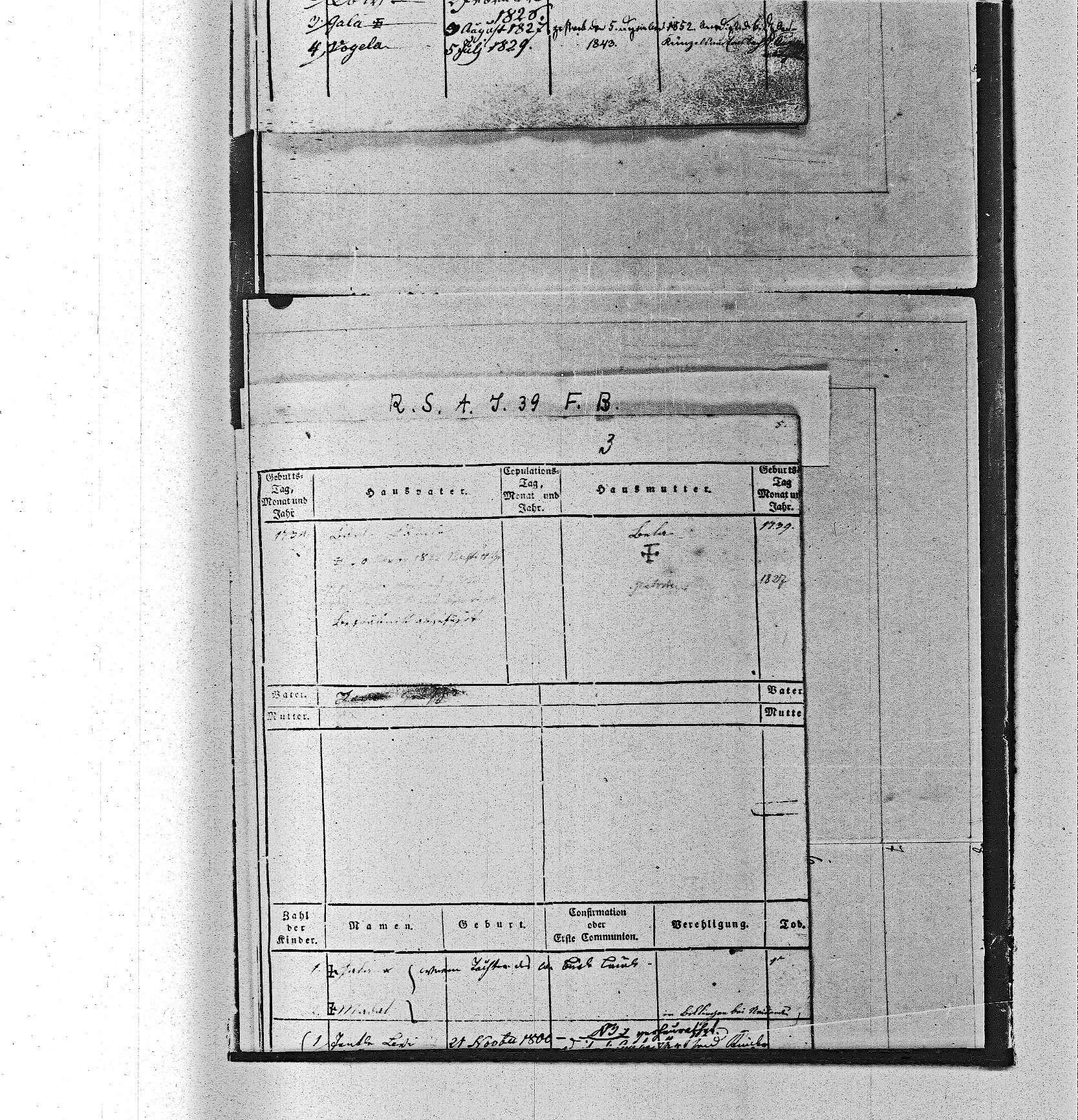Ailringen, Mulfingen, Bild 1