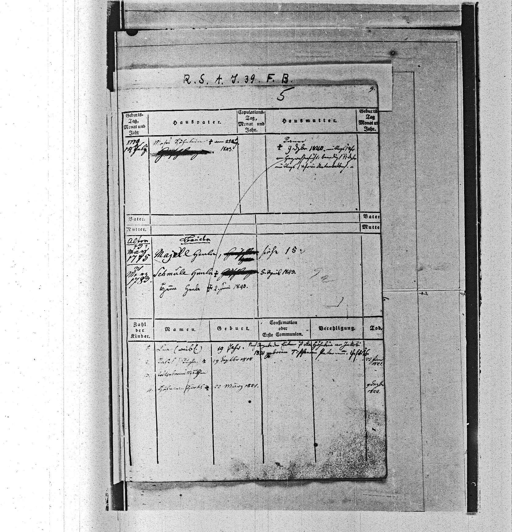 Ailringen, Mulfingen, Bild 3