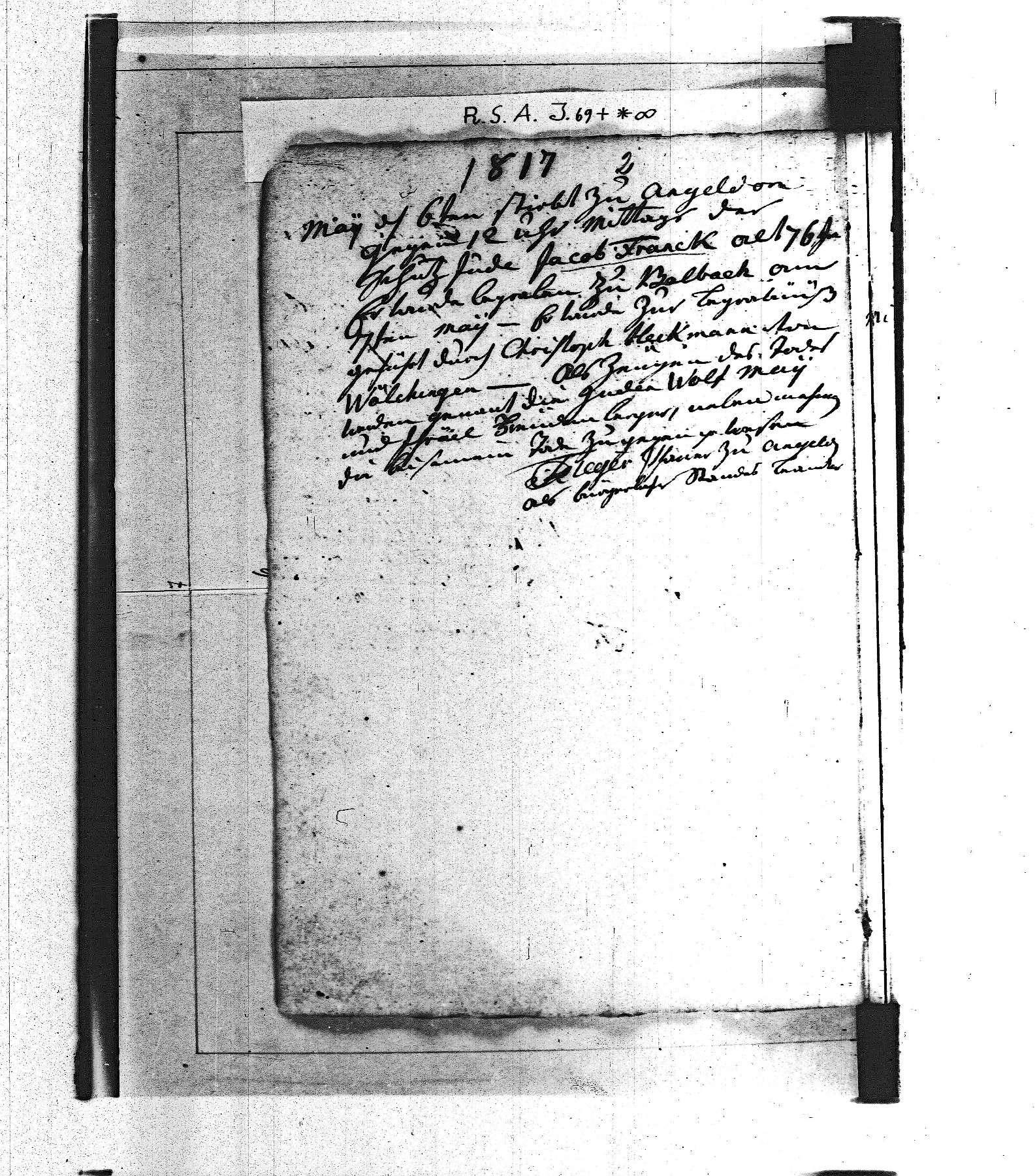 Angeltürn, Boxberg, Bild 2