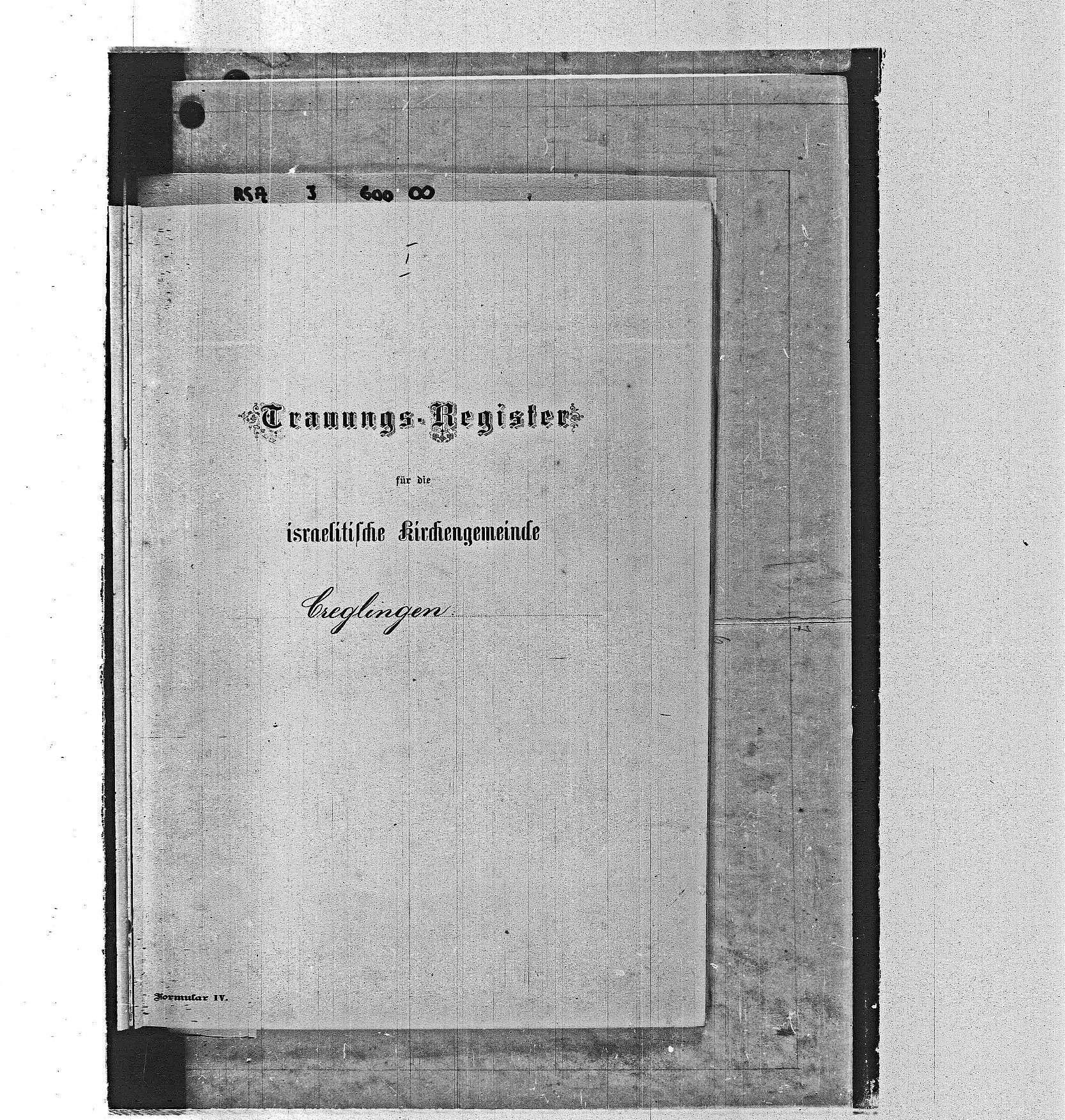 Creglingen, Bild 1