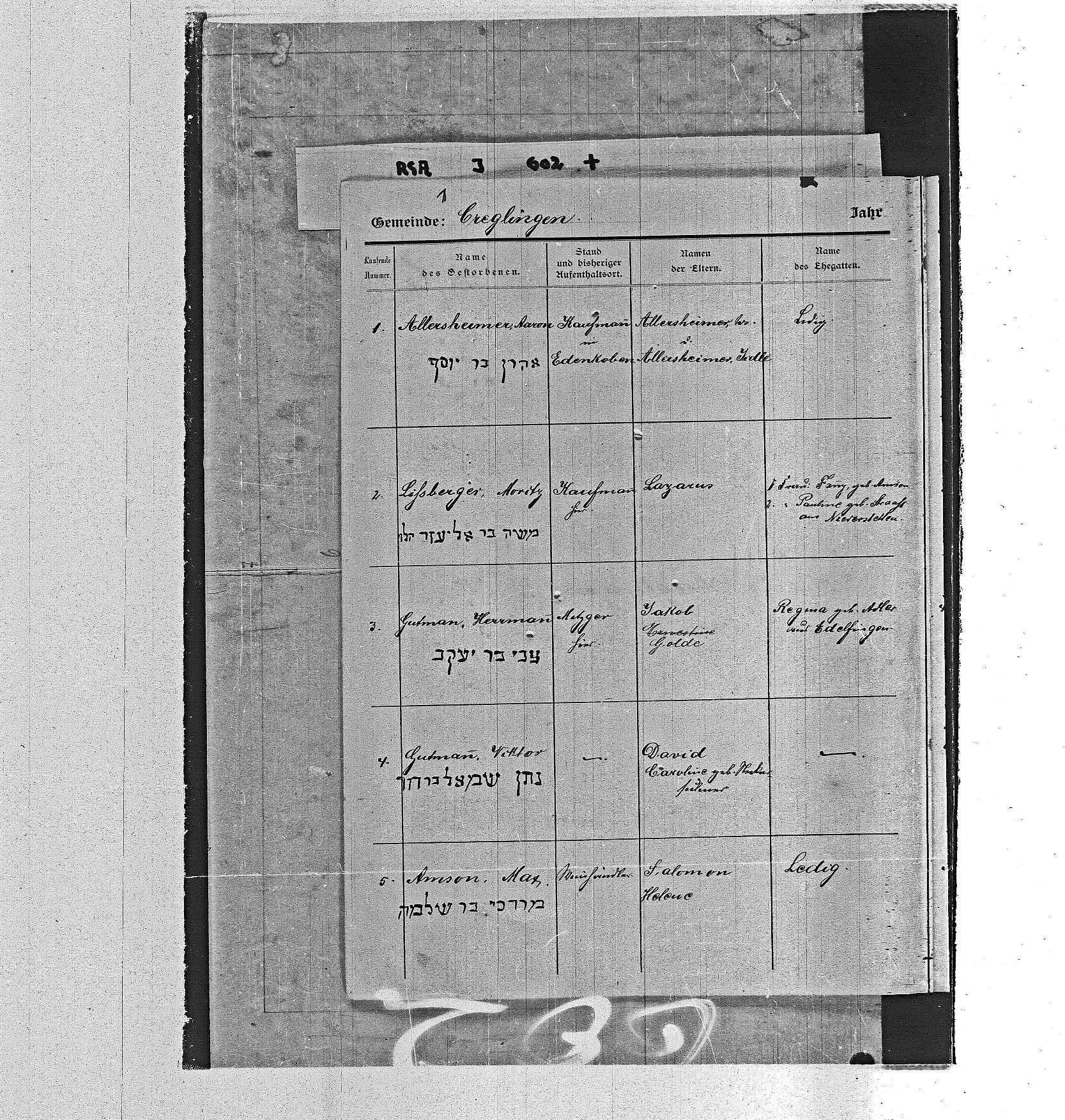 Creglingen, Bild 2