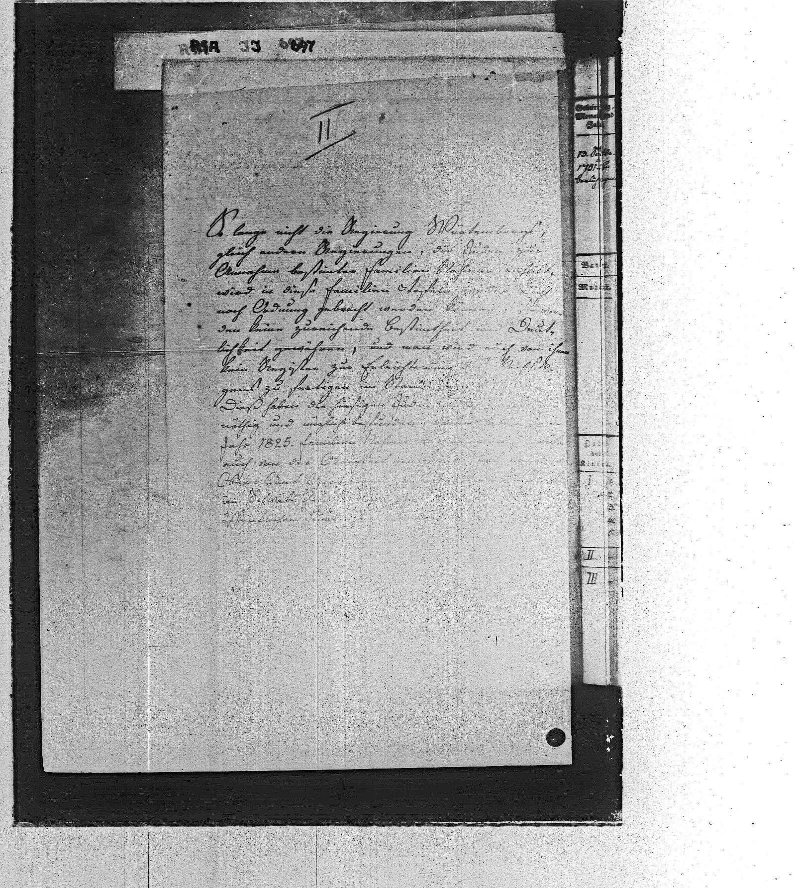 Dünsbach, Gerabronn, Bild 2