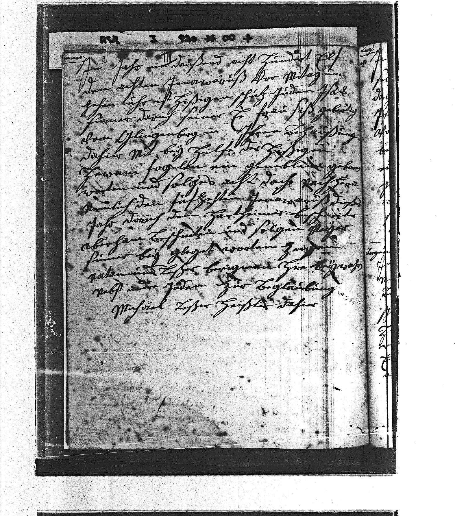 Freudenberg, Bild 3