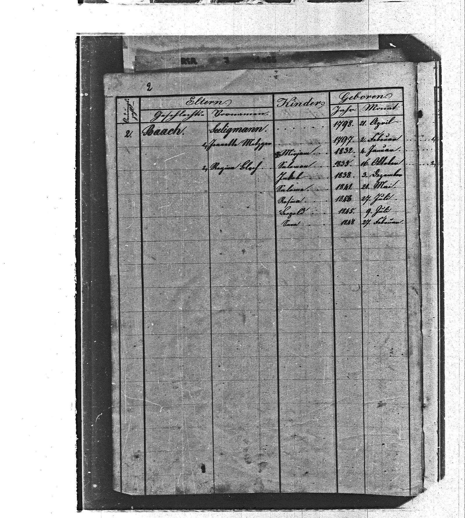 Gailingen, Bild 3