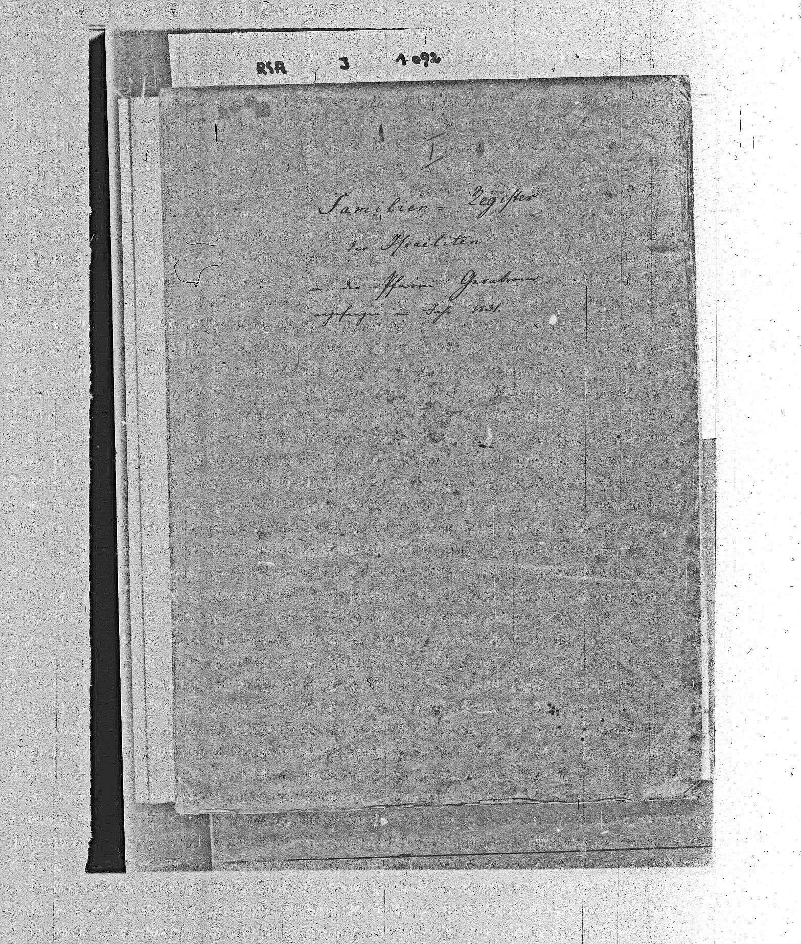 Gerabronn, Bild 1