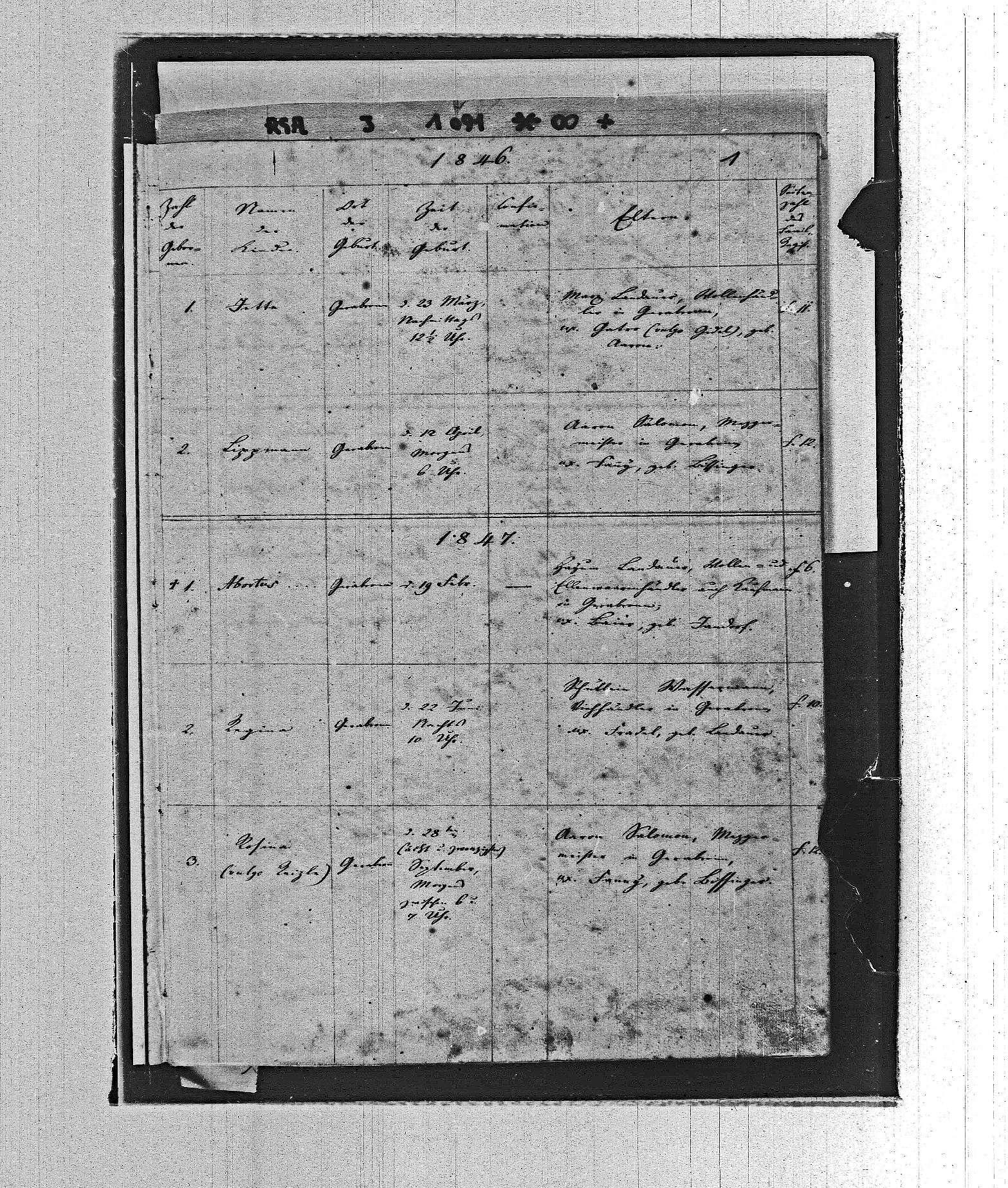 Gerabronn, Bild 2