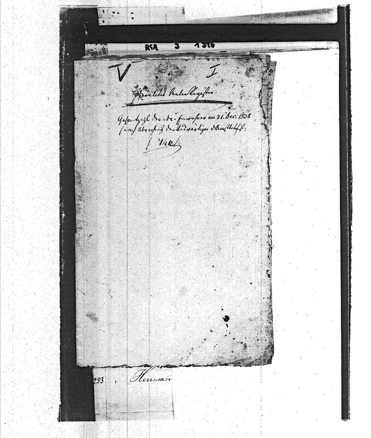 Hechingen, Bild 1