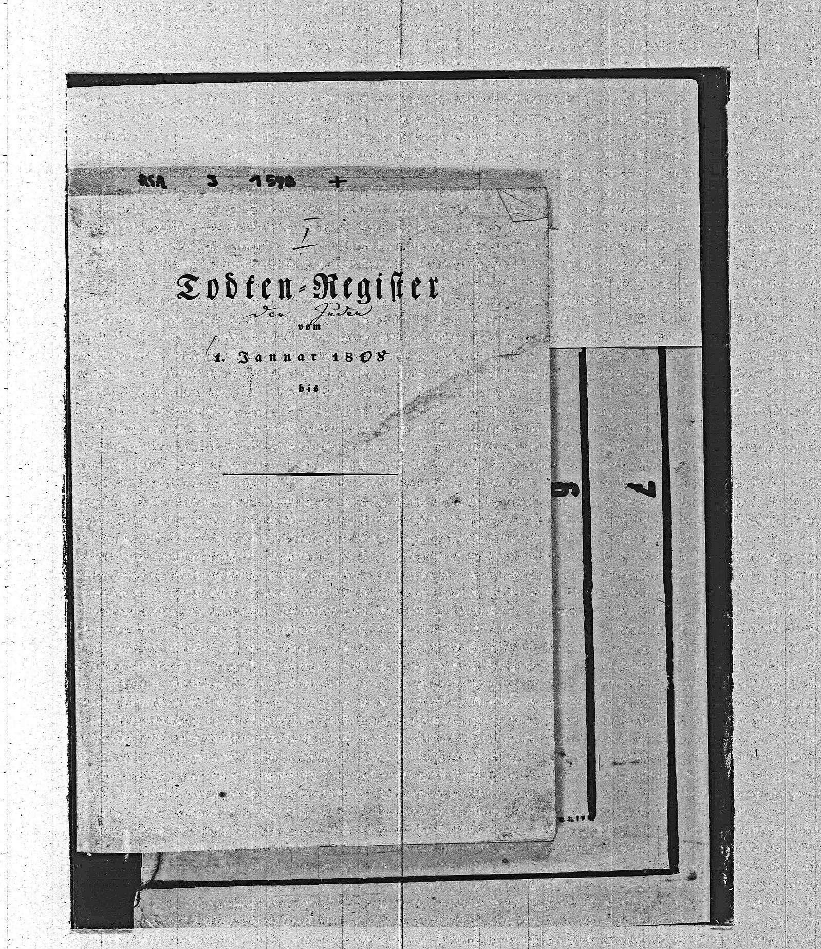 Jebenhausen: Göppingen, Bild 1