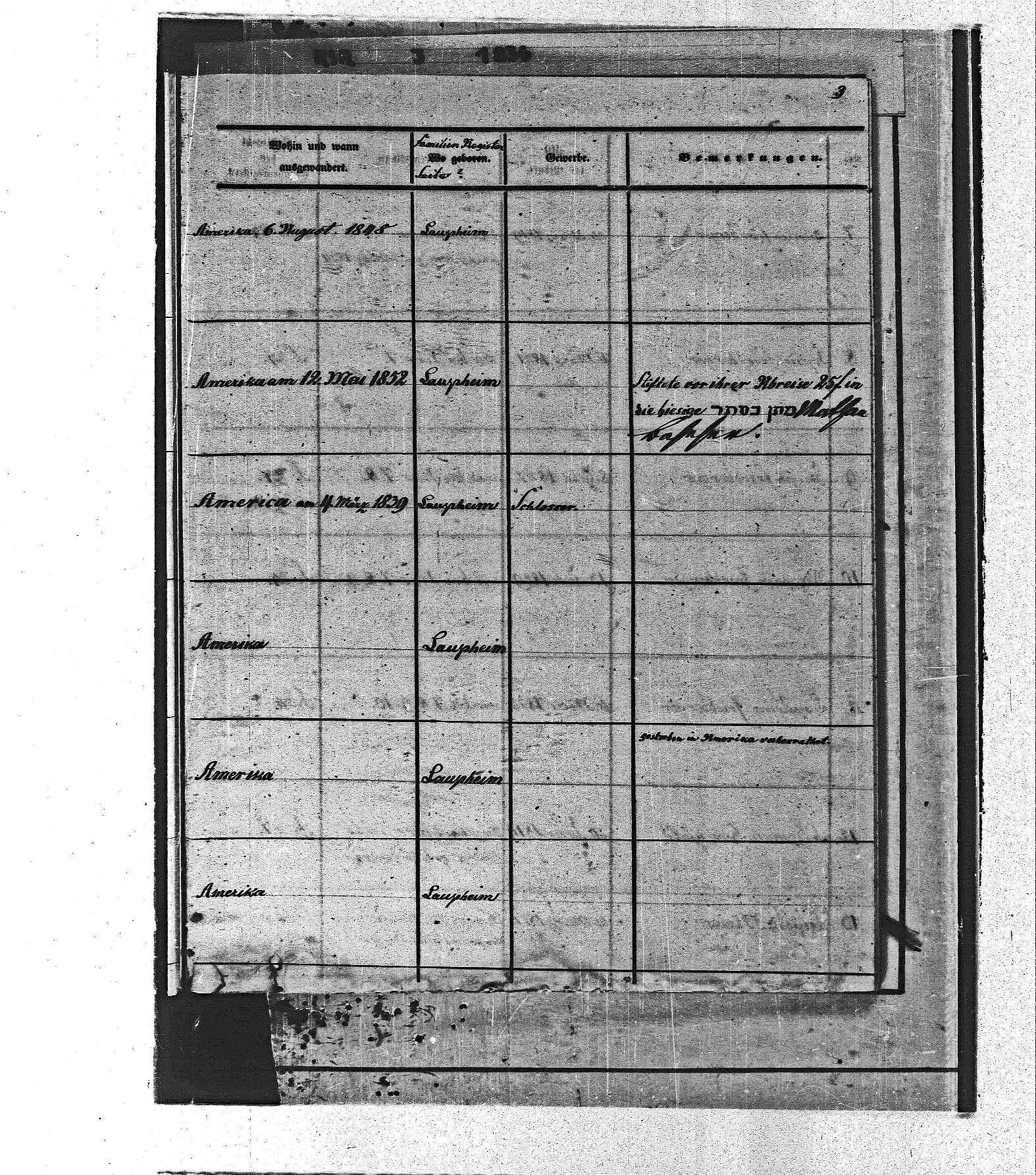 Laupheim, Bild 2
