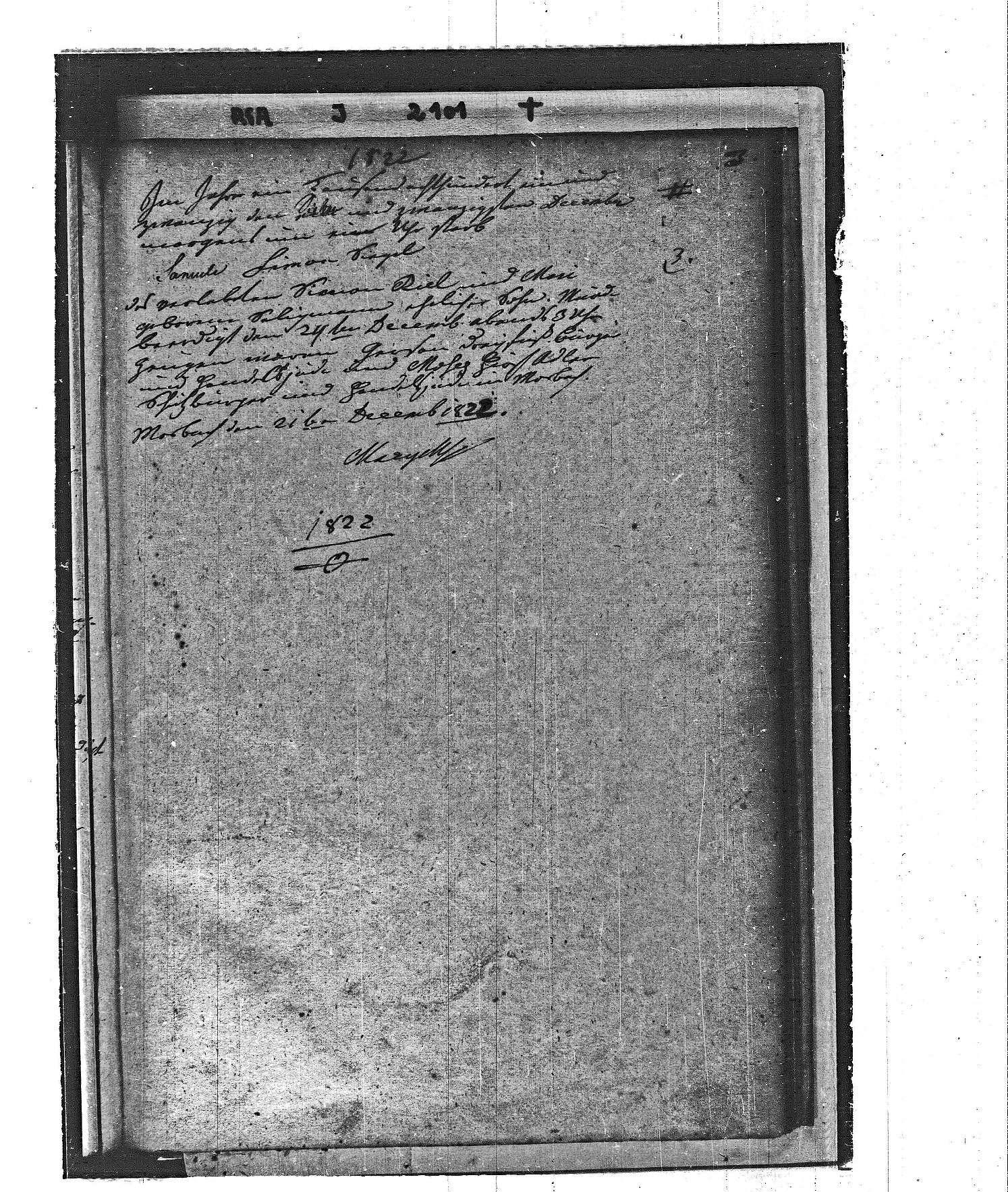 Mosbach, Bild 3
