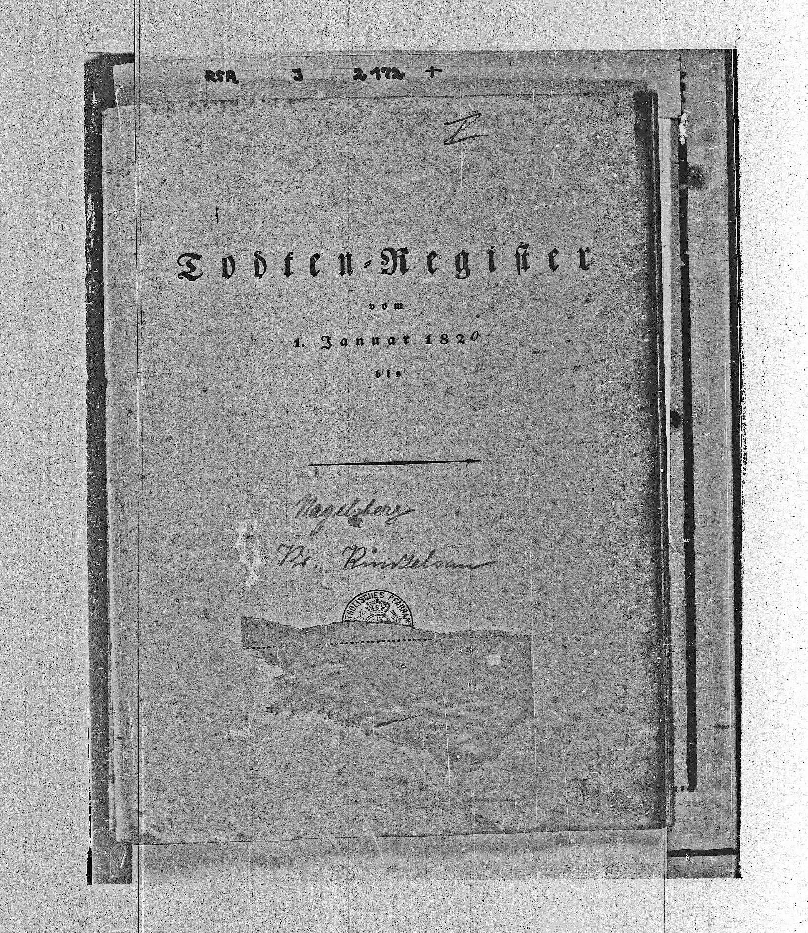 Nagelsberg, Künzelsau, Bild 1