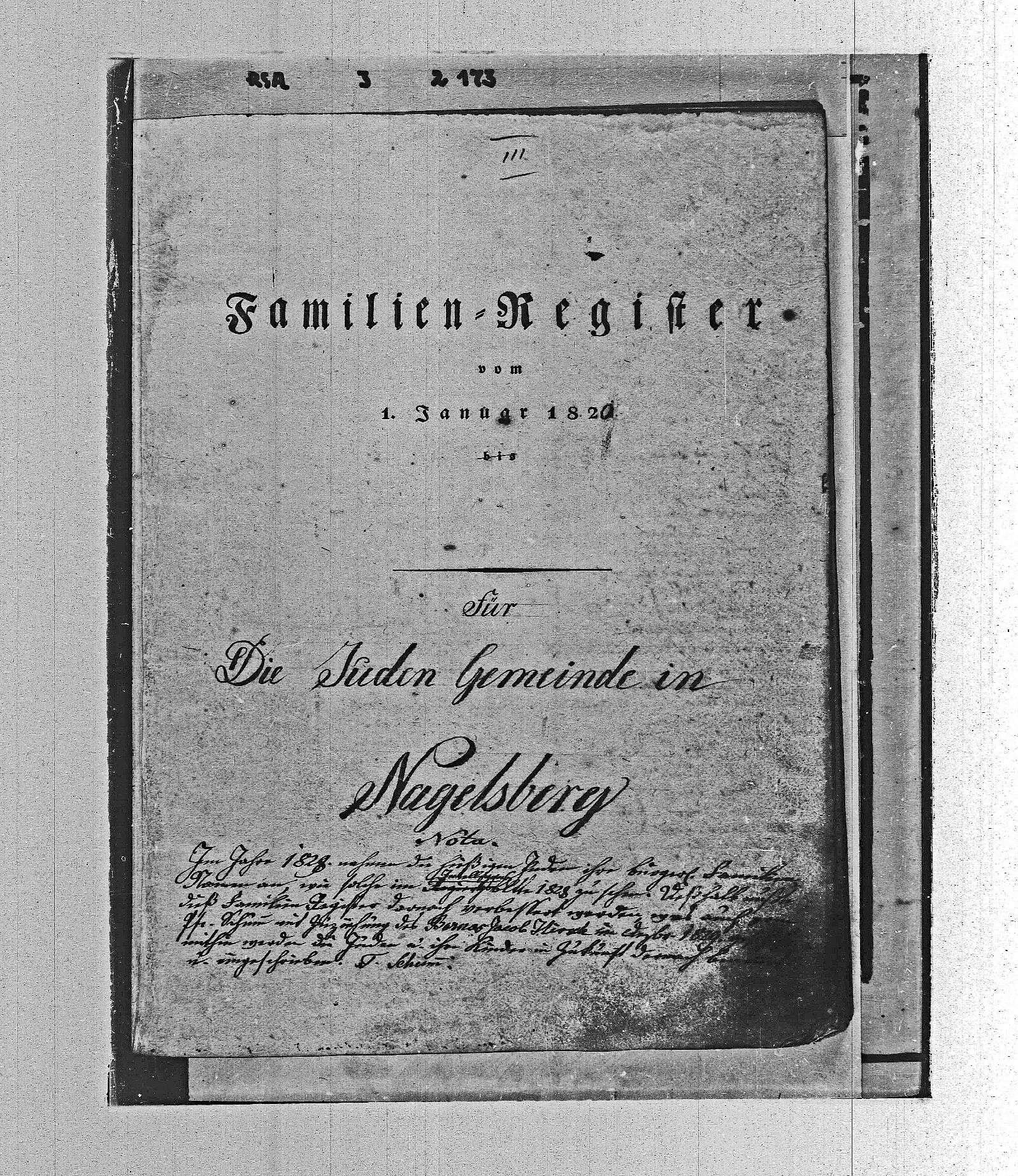 Nagelsberg, Künzelsau, Bild 3