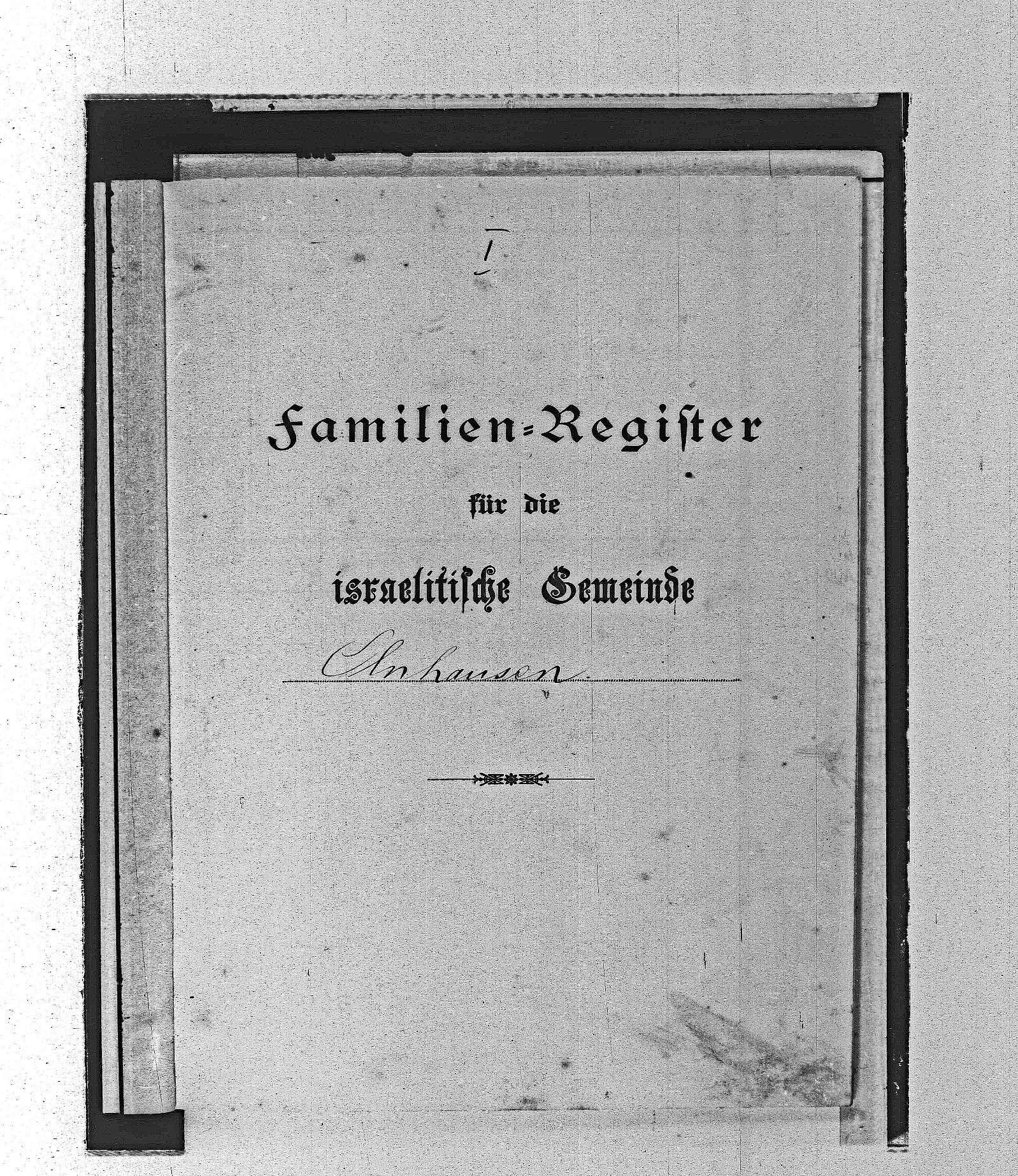 Olnhausen, Jagsthausen, Bild 1