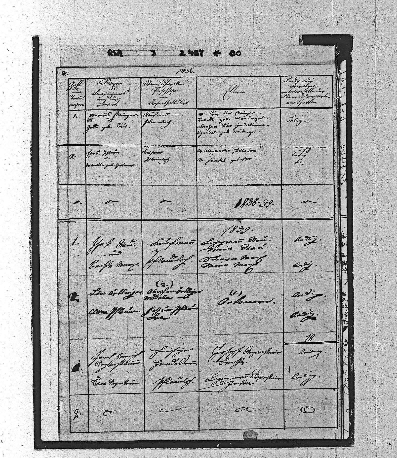 Pflaumloch, Riesbürg, Bild 3