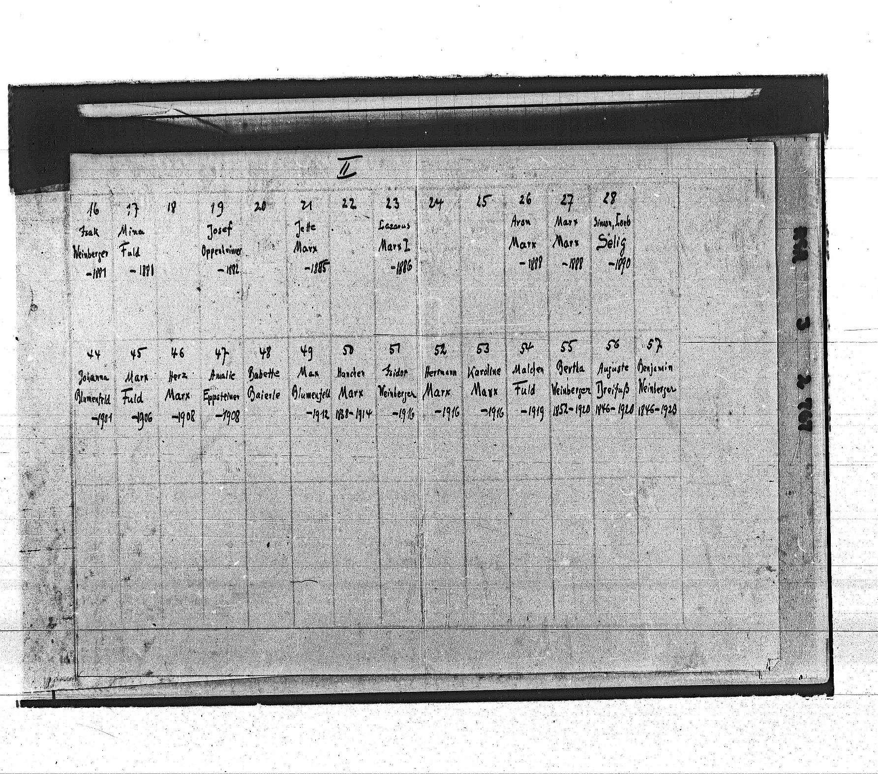 Schriesheim, Bild 3