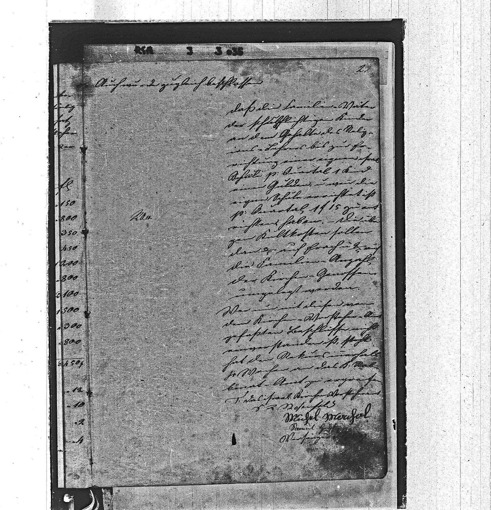 Talheim, Bild 3