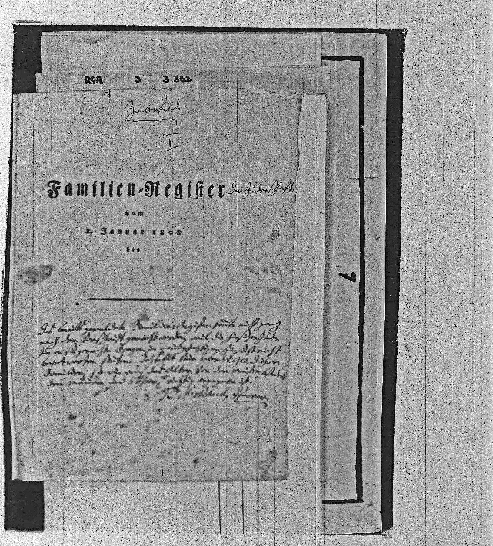 Zaberfeld, Bild 2