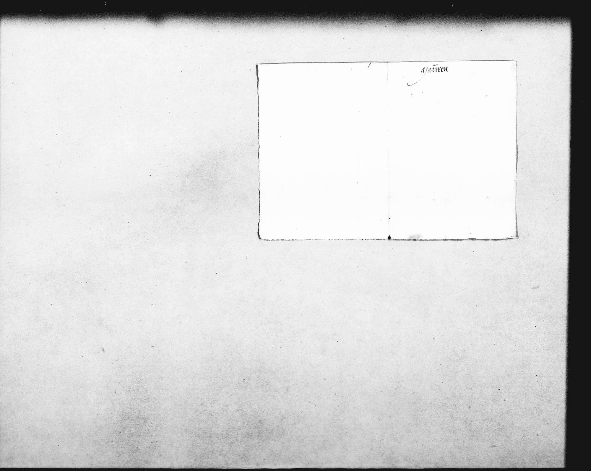 Erneuerung des Pfarrhauses in Mauren (Quart), Bild 2