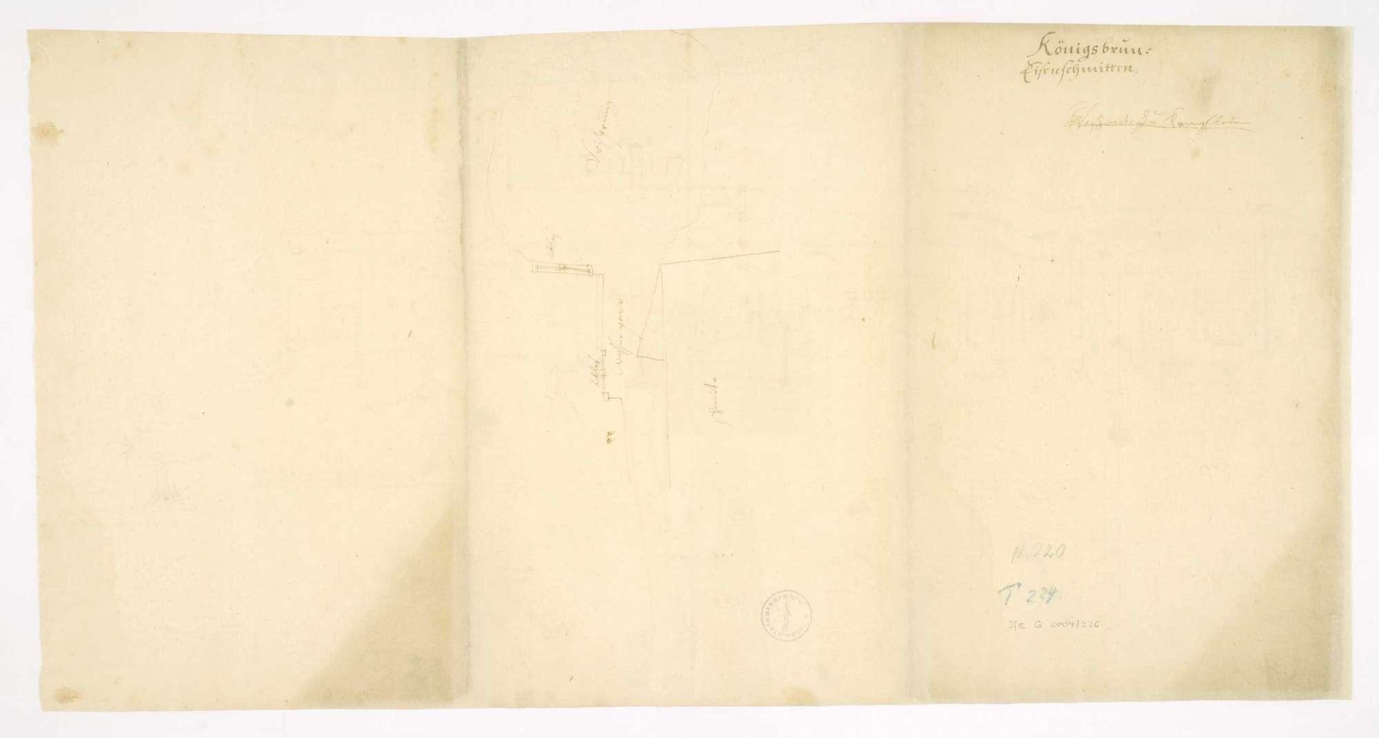 Eisenschmiede in Königsbronn, Bild 1