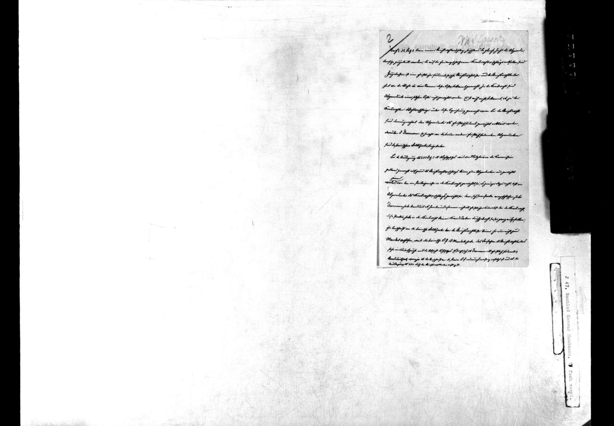 Nationalversammlung: Wahlgesetz, Bild 3