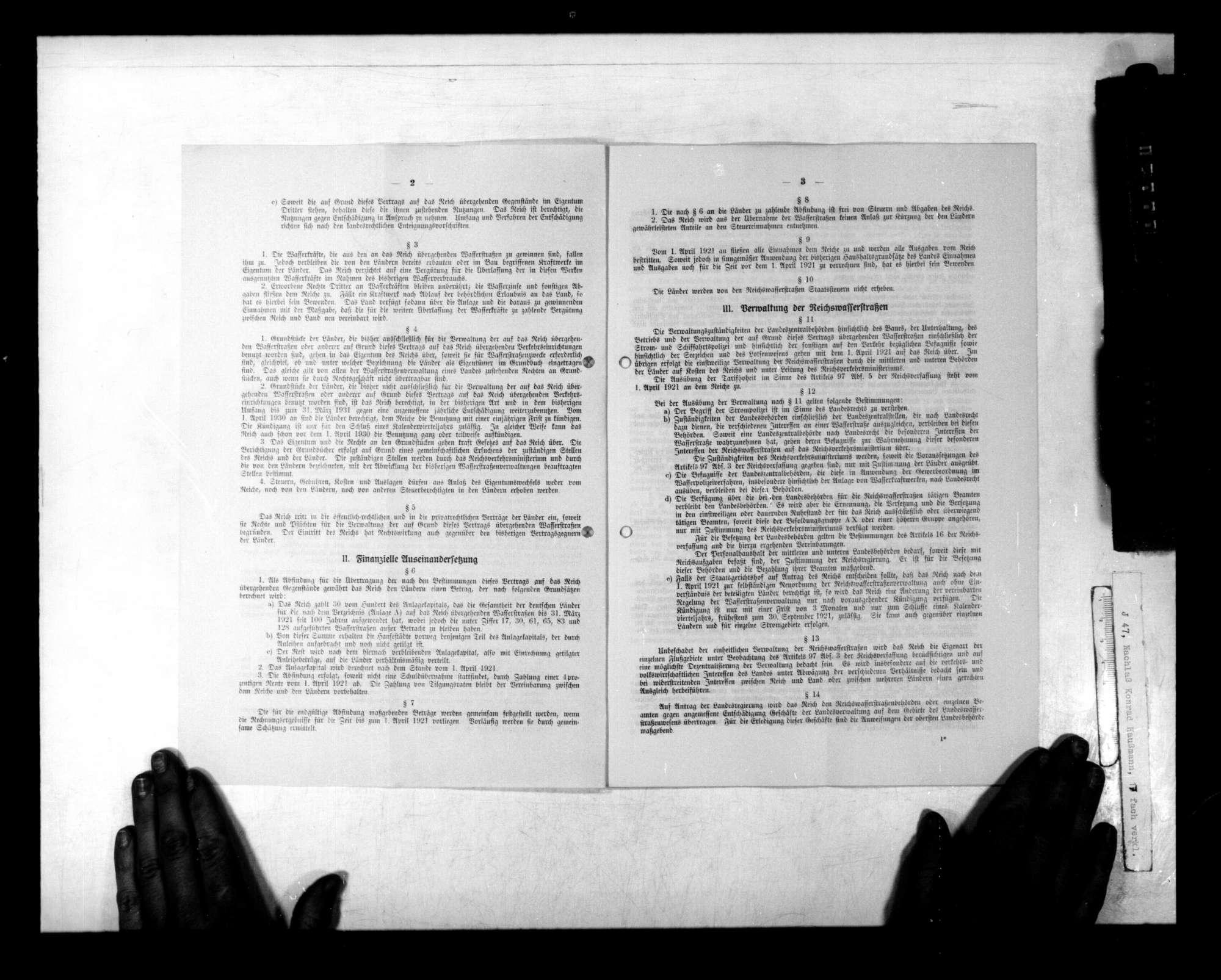 Württemberg: Verfassung, Wahlrecht, Wahlkreiseinteilungen, Bild 3