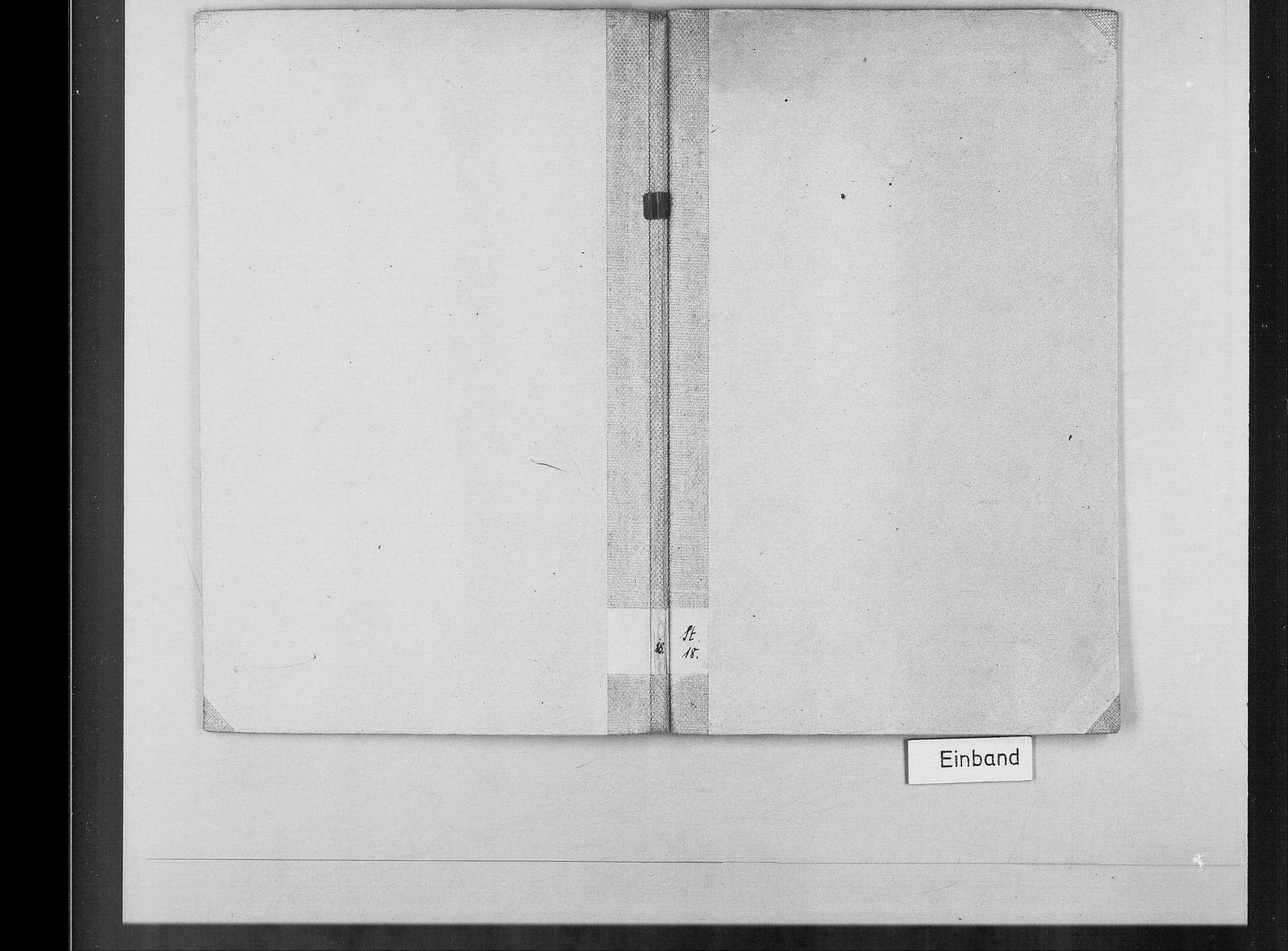 Zavelstein, Bild 1