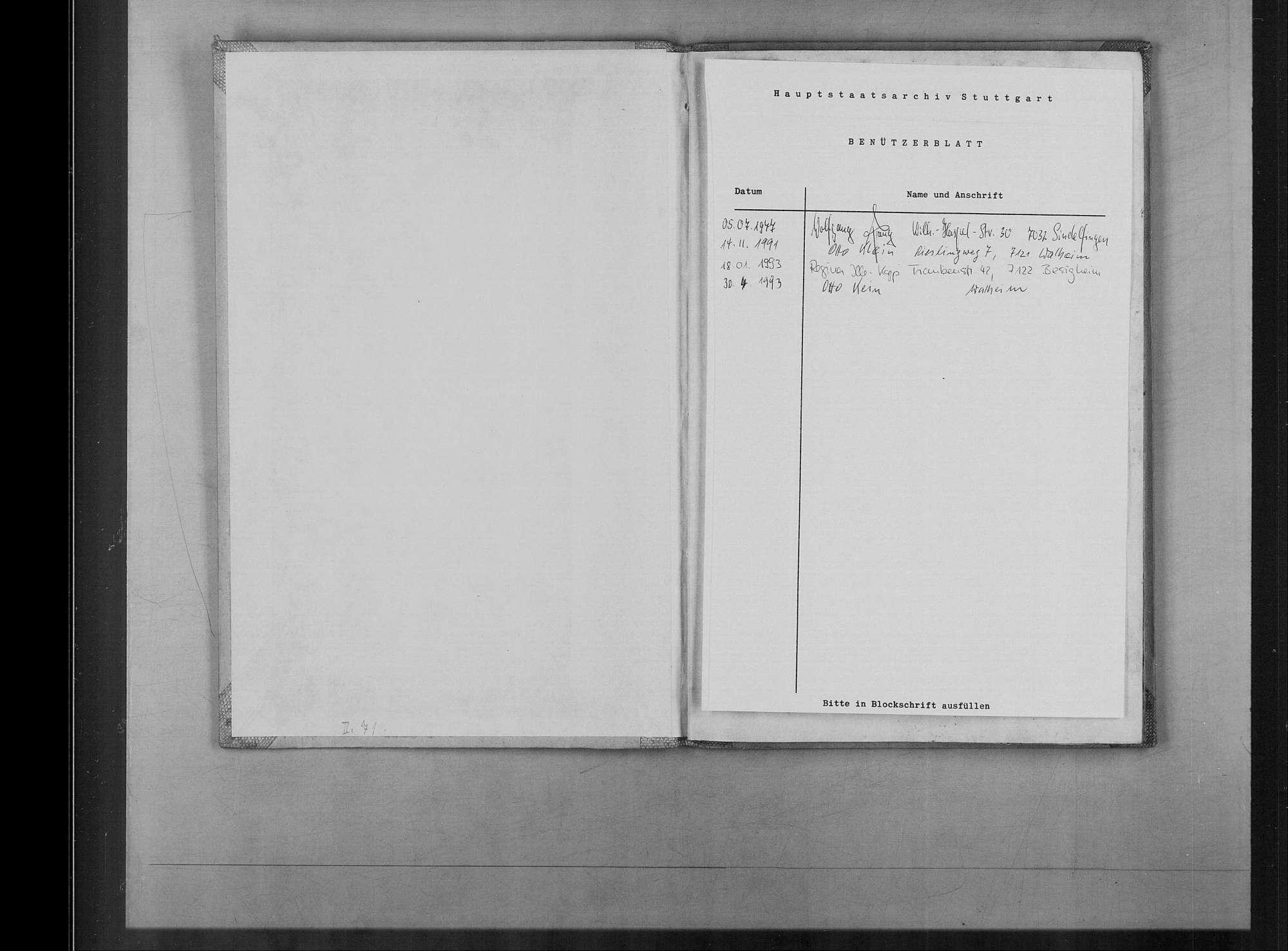 Besigheim, Bild 2