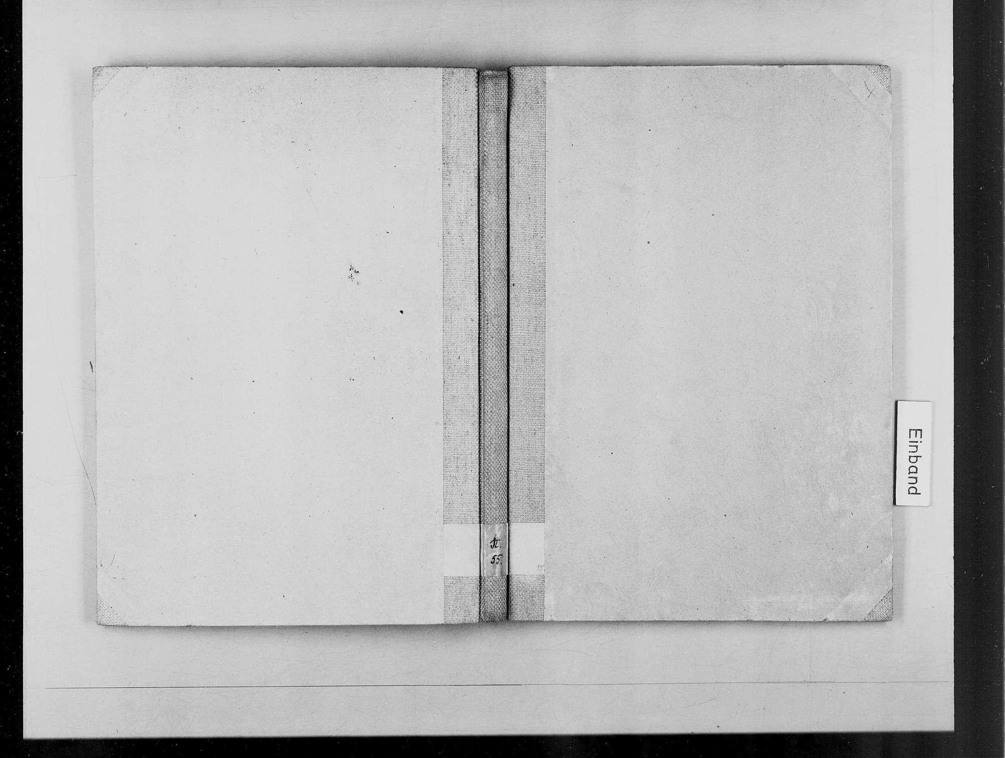 Kl. Lorch und Adelberg, Bild 1