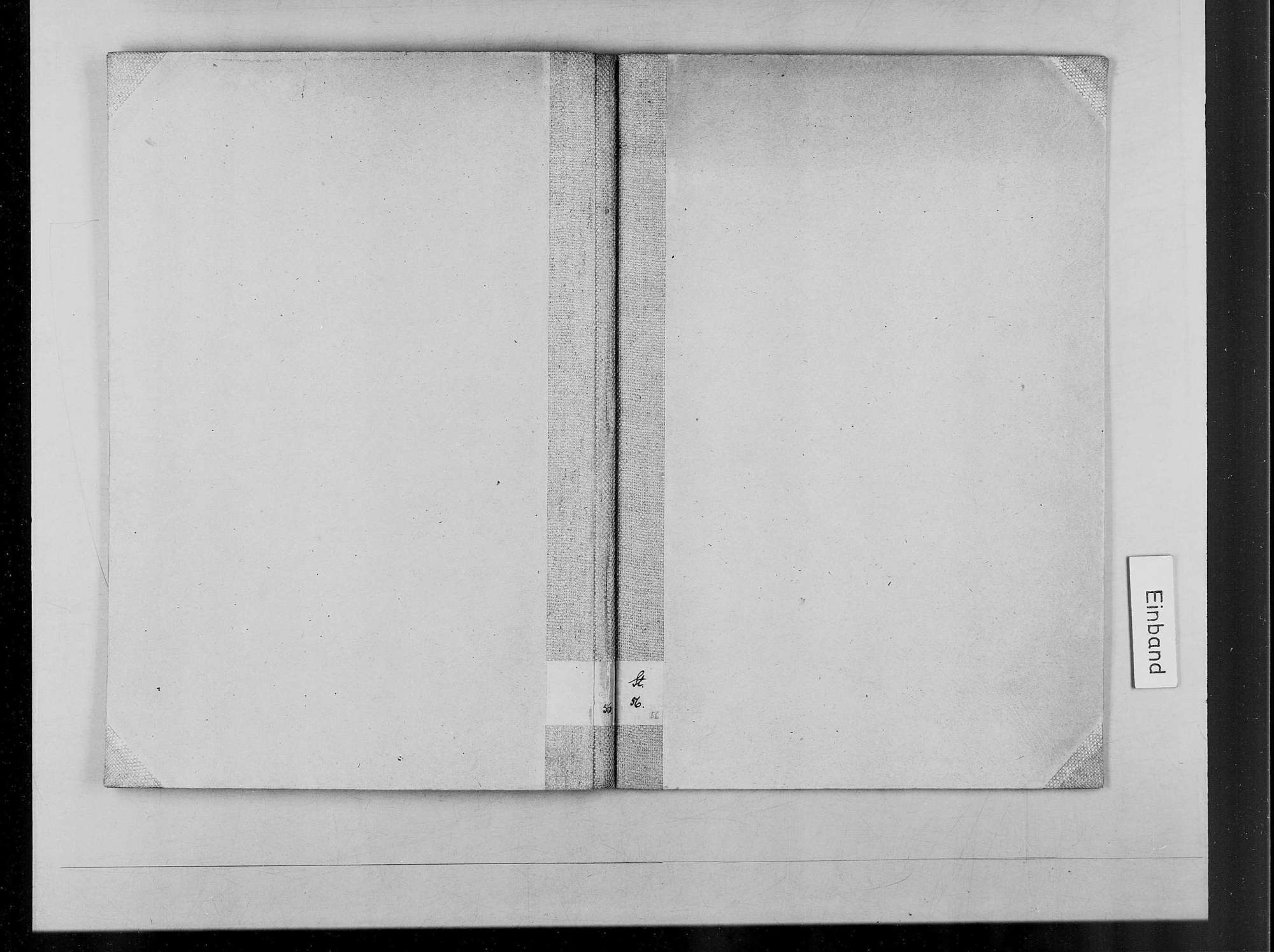 Kl. Murrhardt, Bild 1