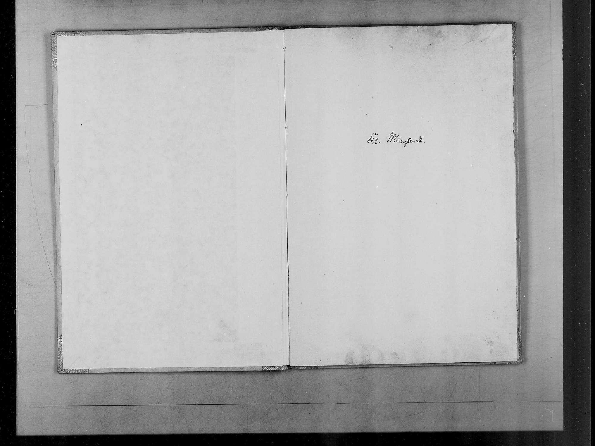 Kl. Murrhardt, Bild 2