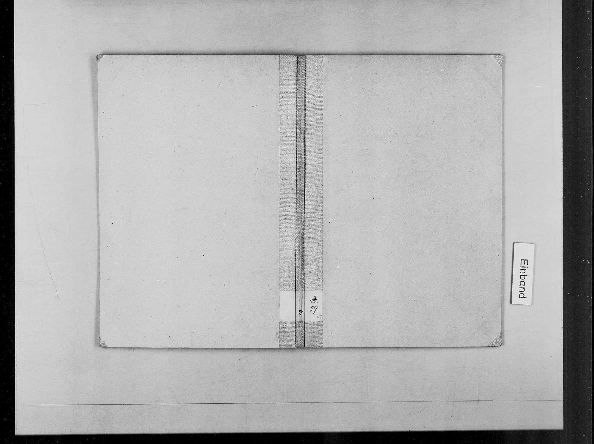 Stift Oberstenfeld, Bild 1