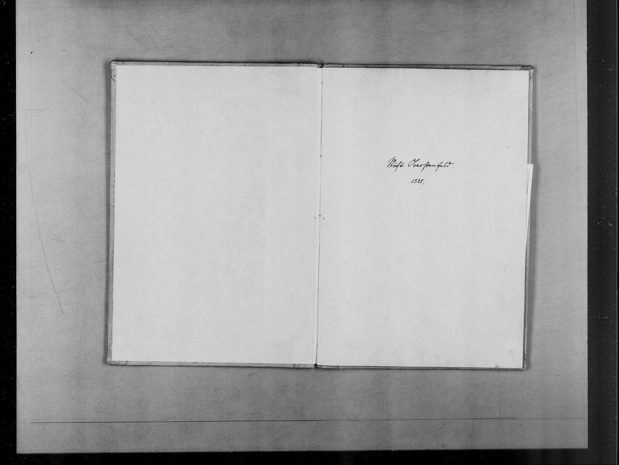 Stift Oberstenfeld, Bild 2