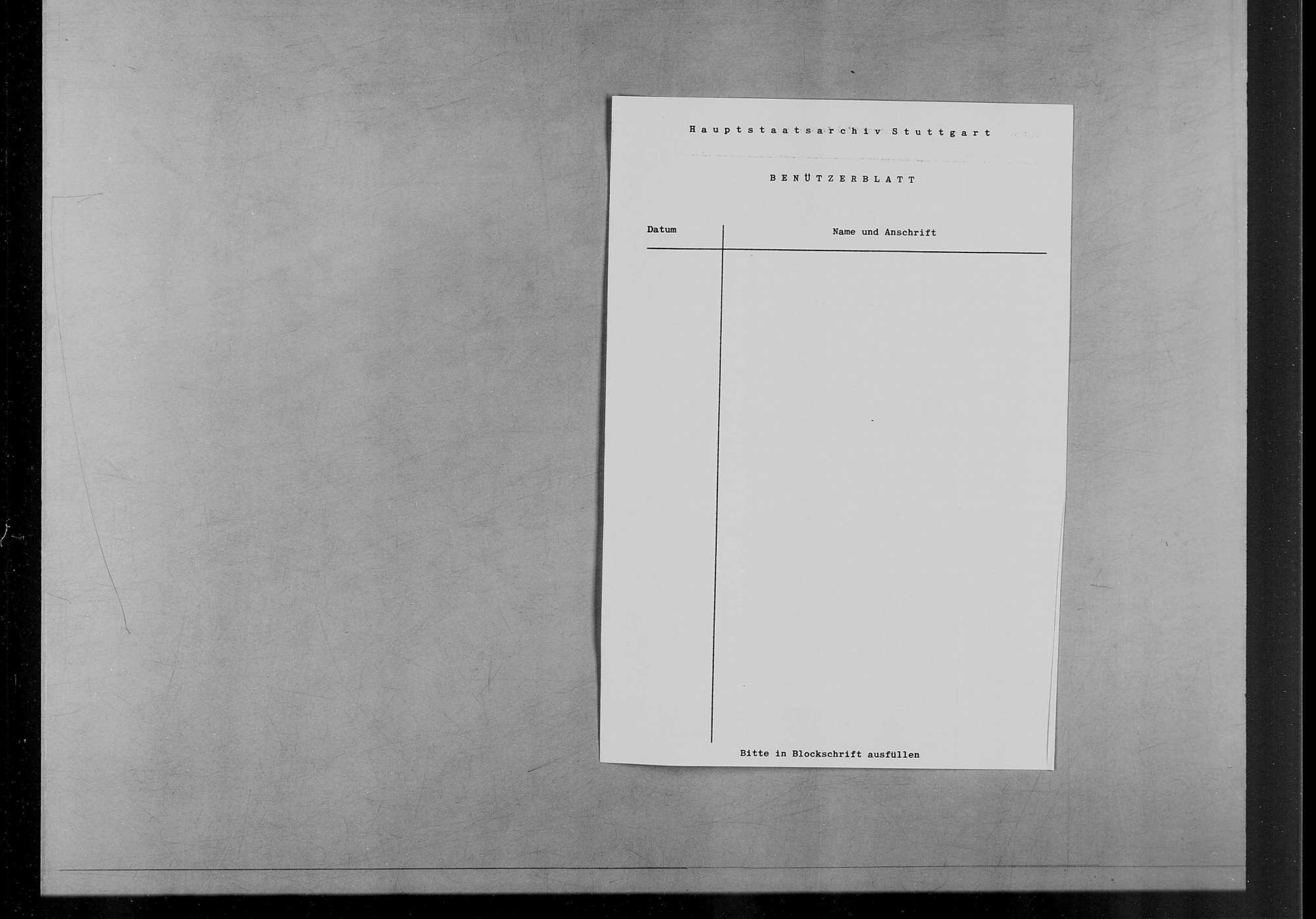 Winnenden, Bild 2
