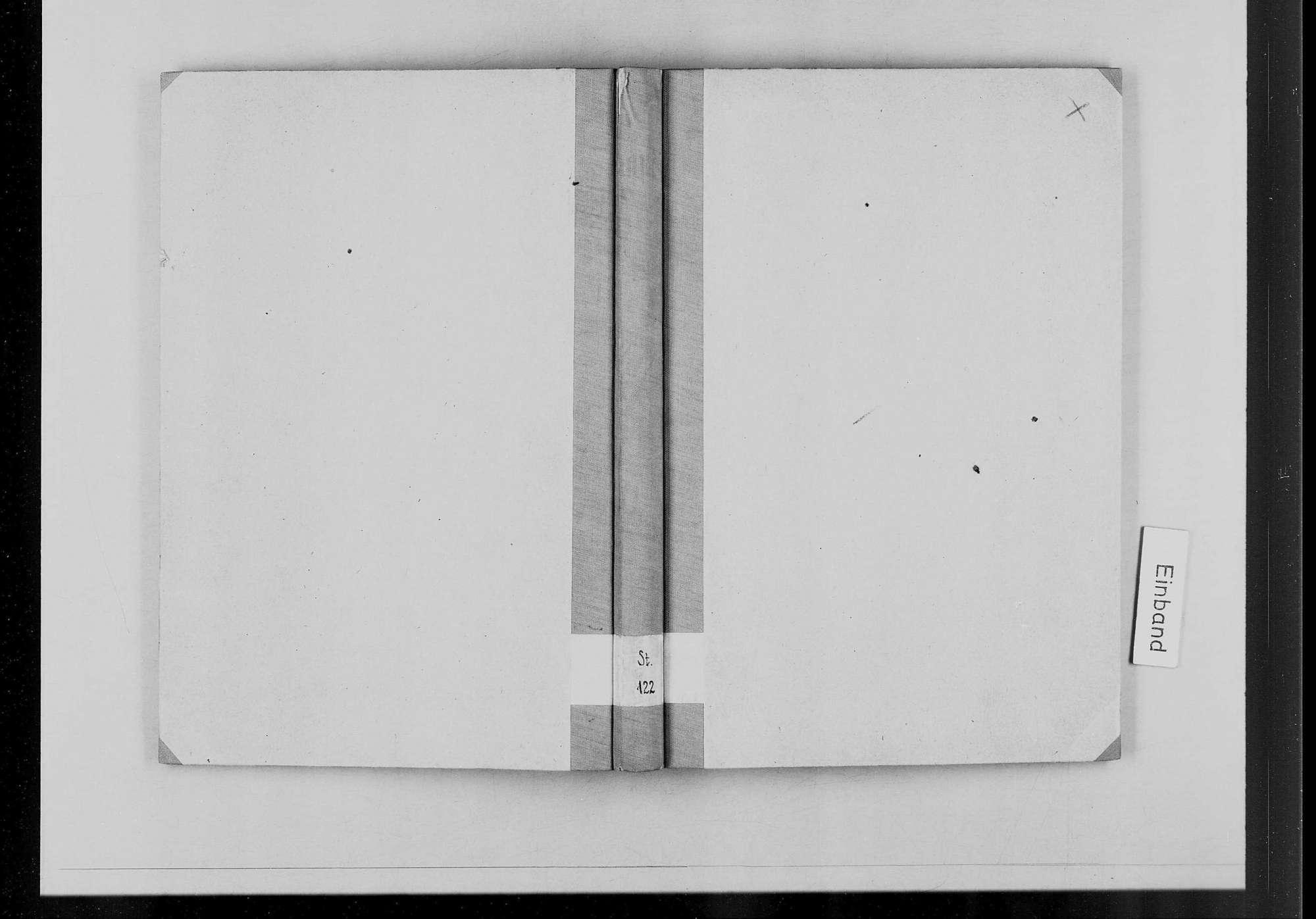 Backnang, Bild 1