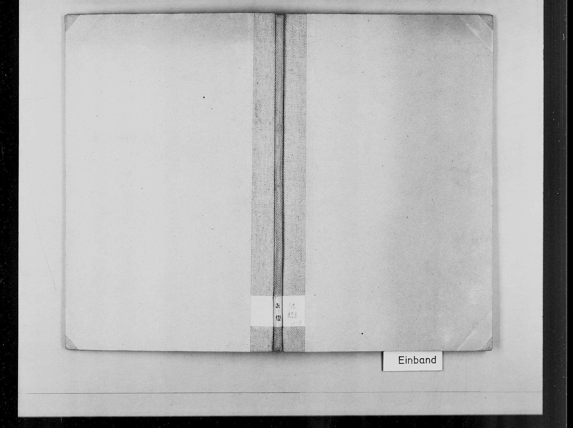 Bottwar, Bild 1