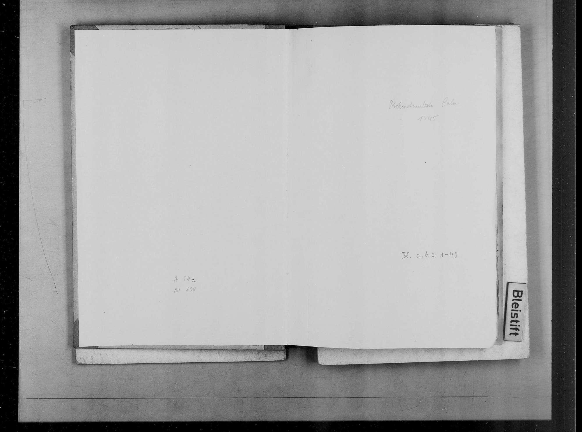 Calw und Zavelstein, Bild 2