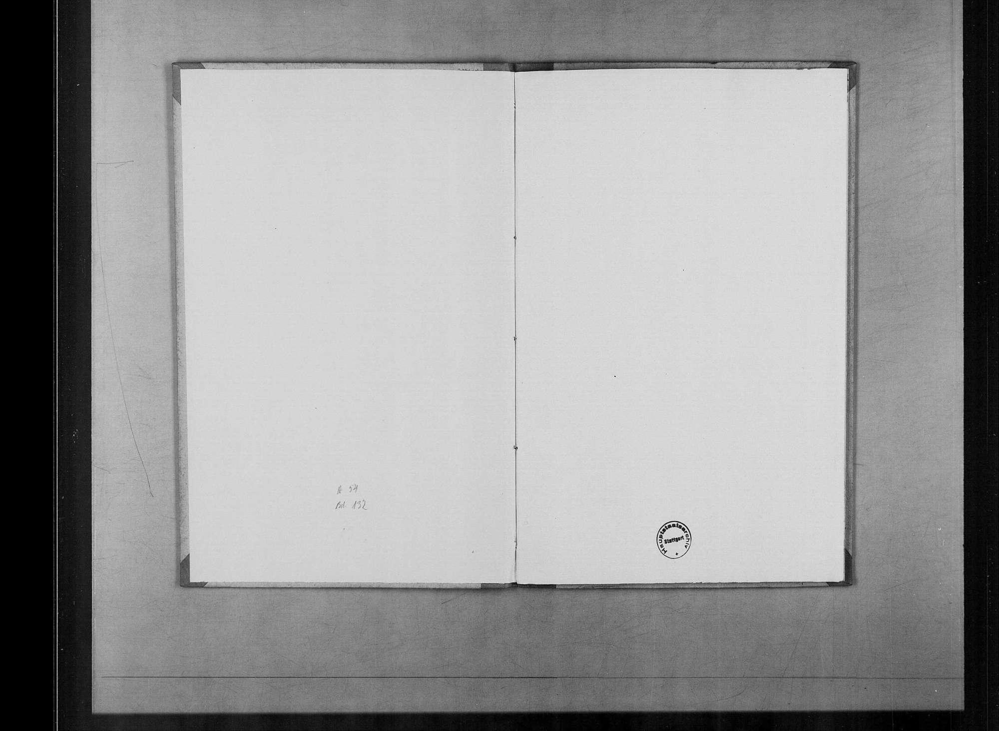 Dornhan, Bild 2