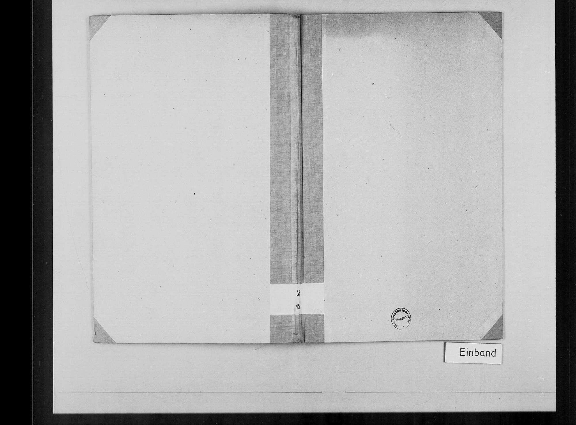 Ehingen, Bild 1