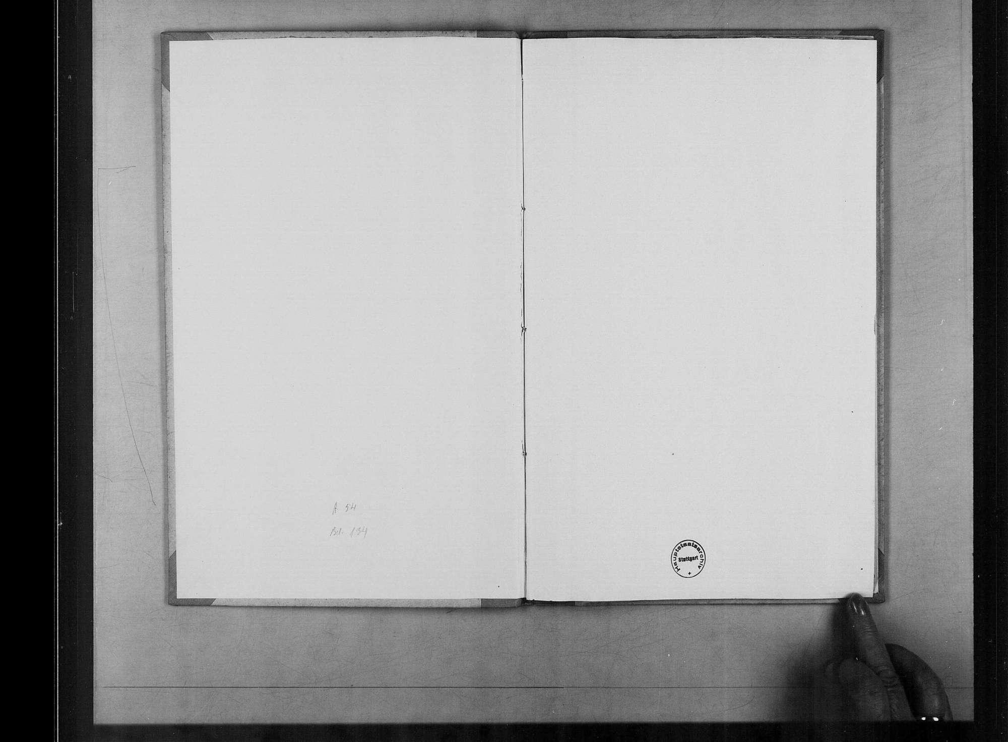 Ehingen, Bild 2