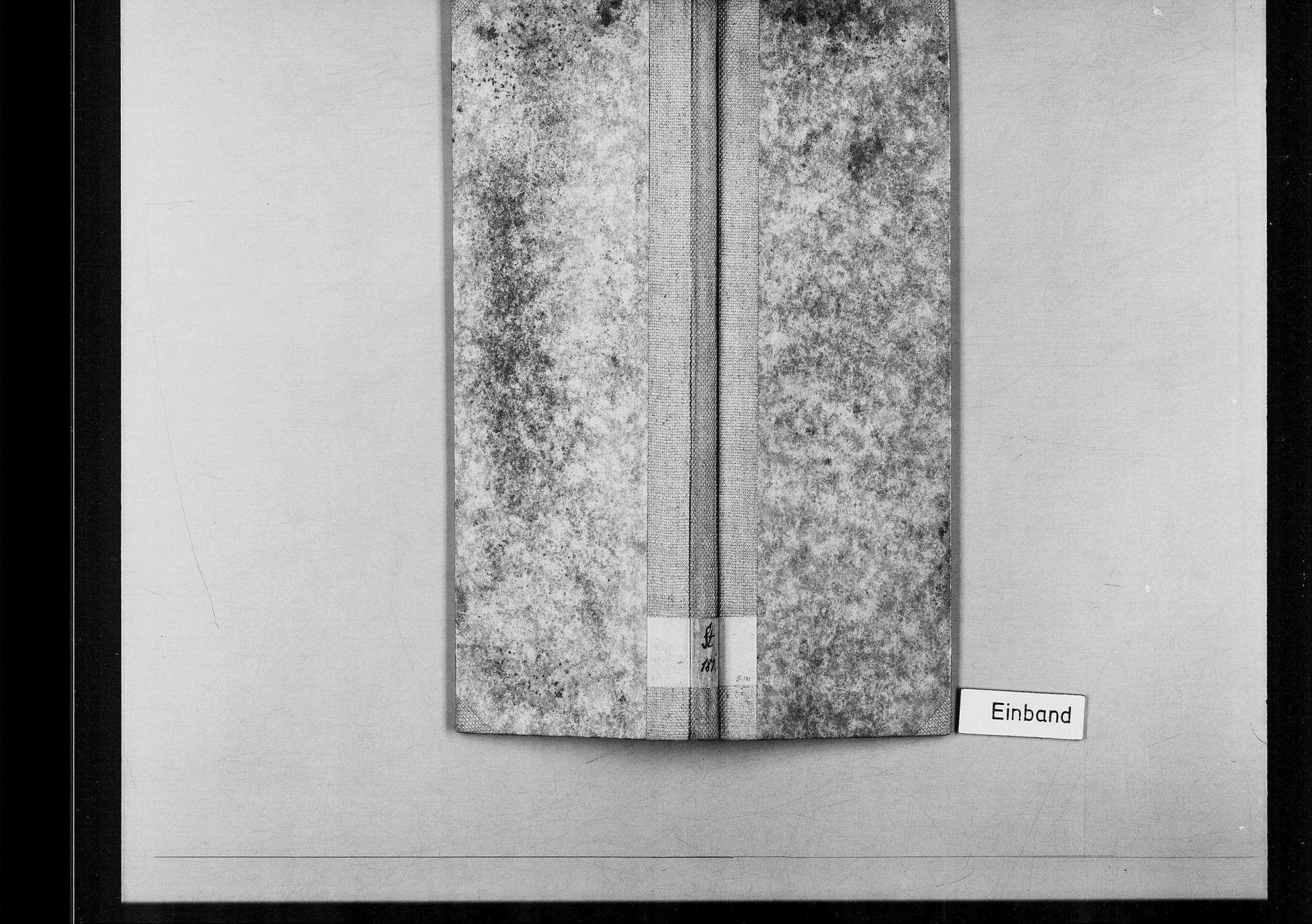 Calw und Zavelstein, Bild 1